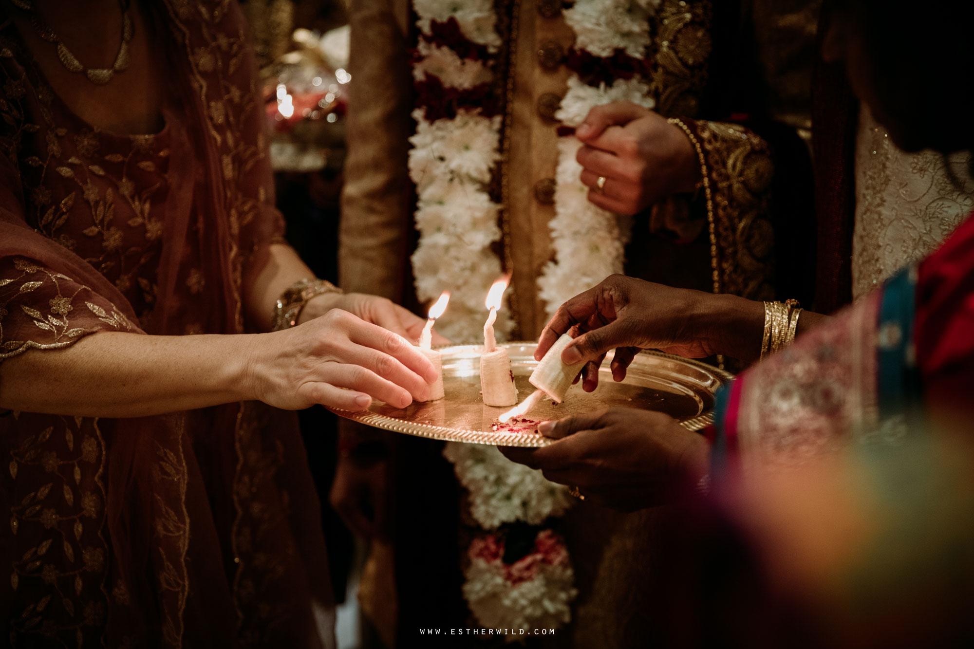 Northbrook_Park_Farnham_Surrey_London_Wedding_Hindu_Fusion_Esther_Wild_Photographer_IMG_3439.jpg