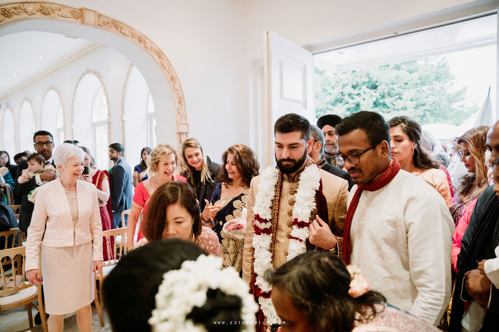 Northbrook_Park_Farnham_Surrey_London_Wedding_Hindu_Fusion_Esther_Wild_Photographer_IMG_3382.jpg
