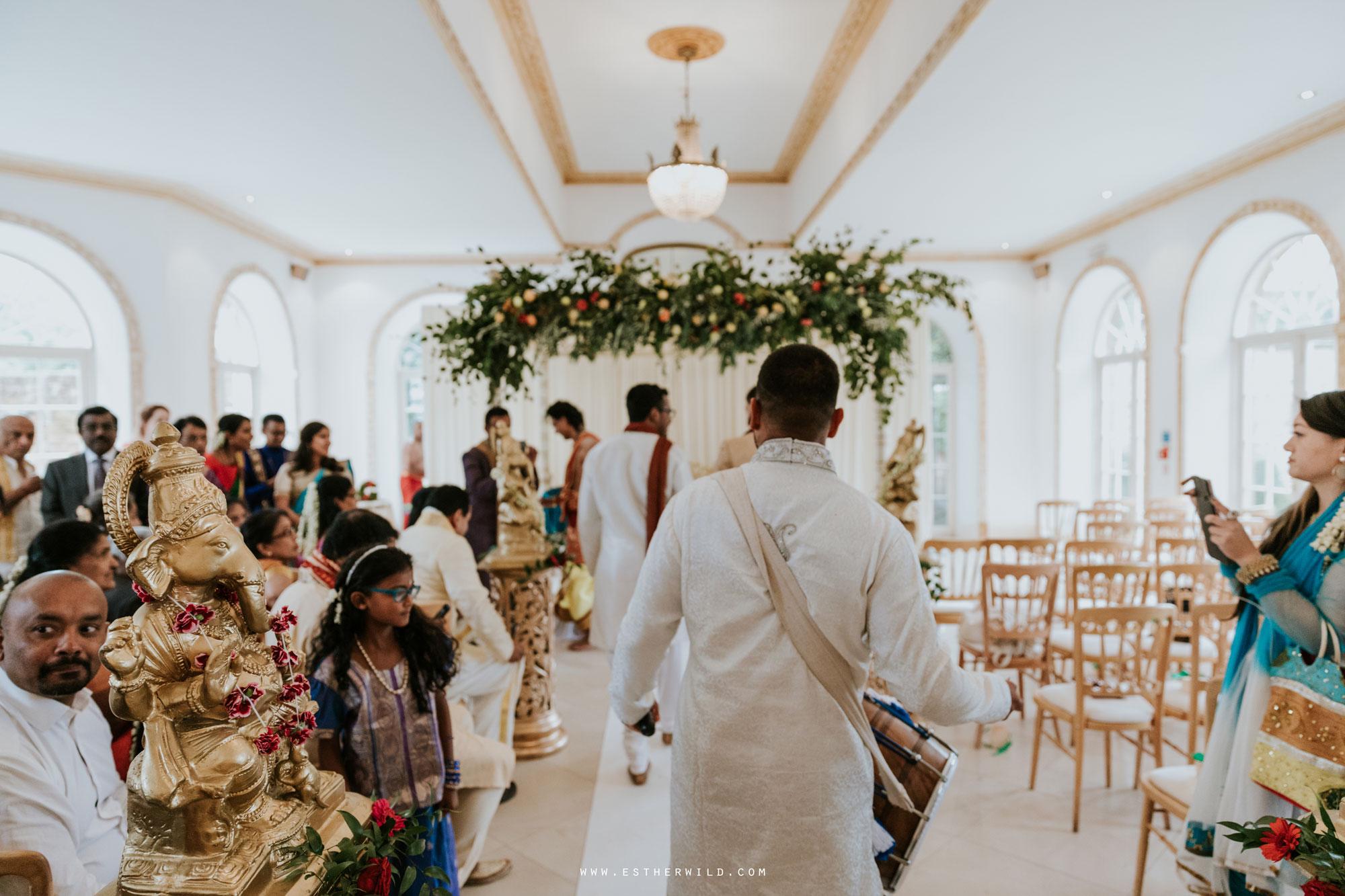 Northbrook_Park_Farnham_Surrey_London_Wedding_Hindu_Fusion_Esther_Wild_Photographer_IMG_3470.jpg