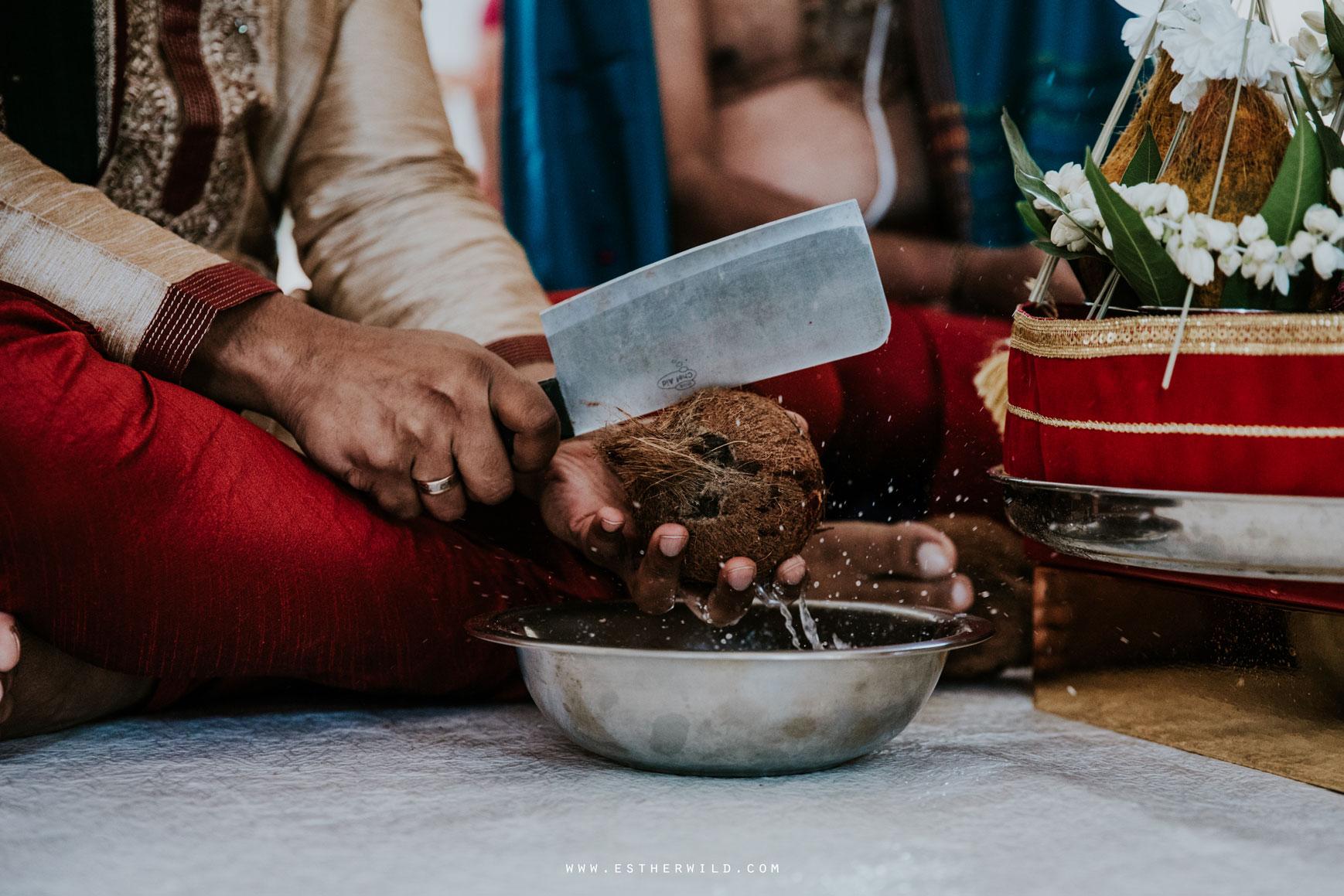 Northbrook_Park_Farnham_Surrey_London_Wedding_Hindu_Fusion_Esther_Wild_Photographer_IMG_3575.jpg