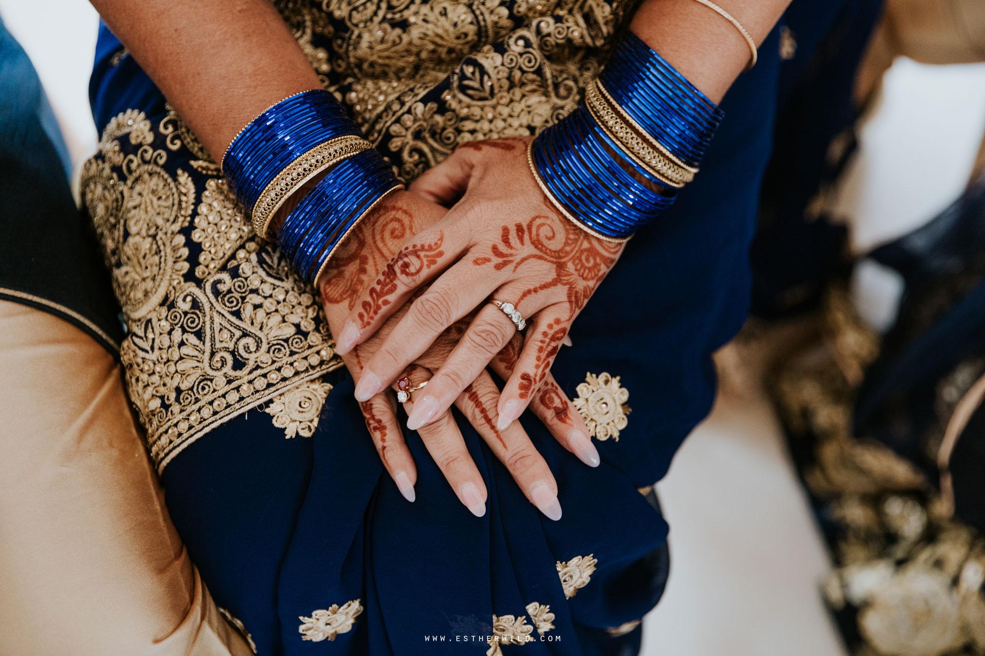 Northbrook_Park_Farnham_Surrey_London_Wedding_Hindu_Fusion_Esther_Wild_Photographer_IMG_3697.jpg