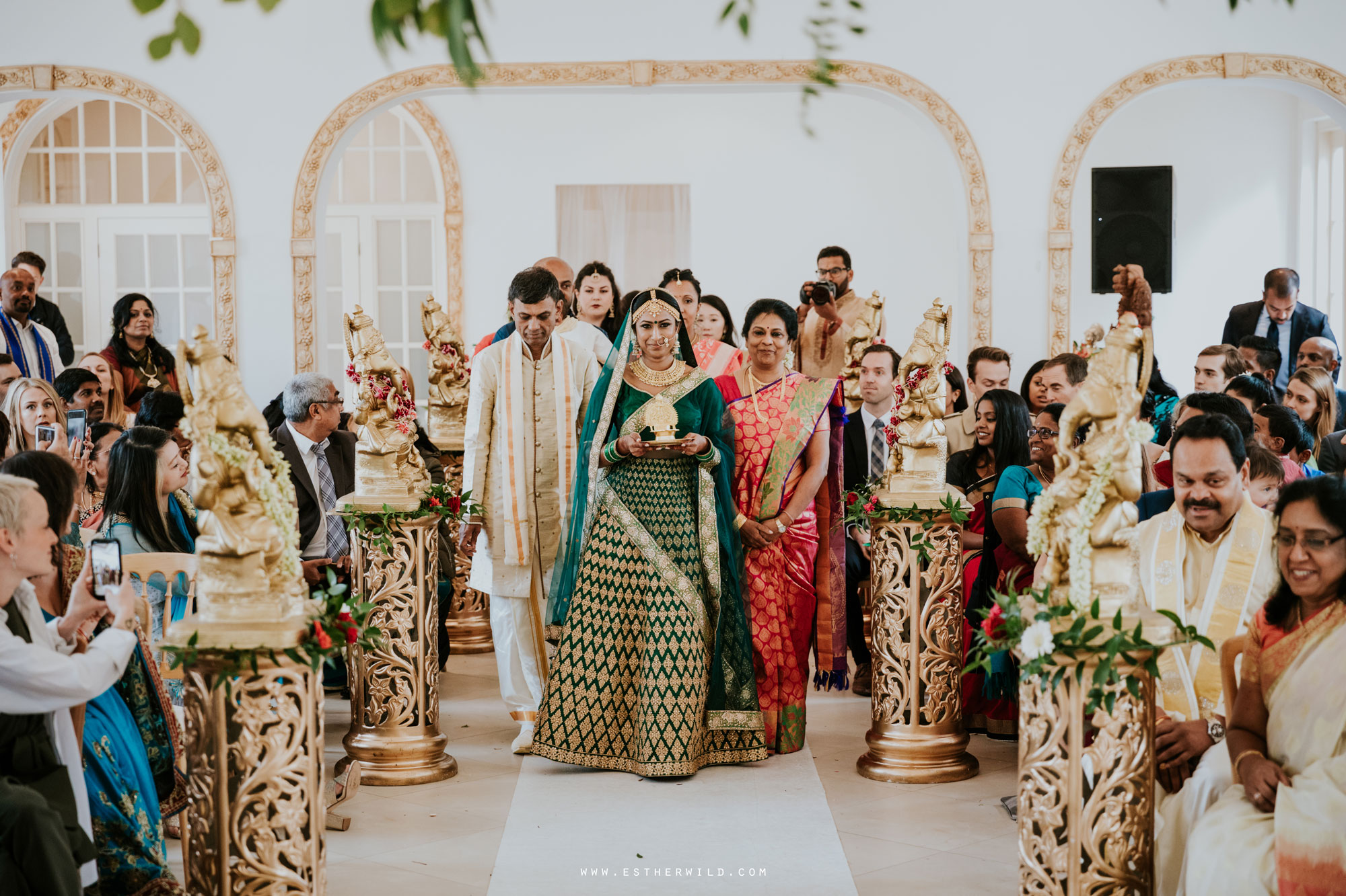 Northbrook_Park_Farnham_Surrey_London_Wedding_Hindu_Fusion_Esther_Wild_Photographer_IMG_3819.jpg