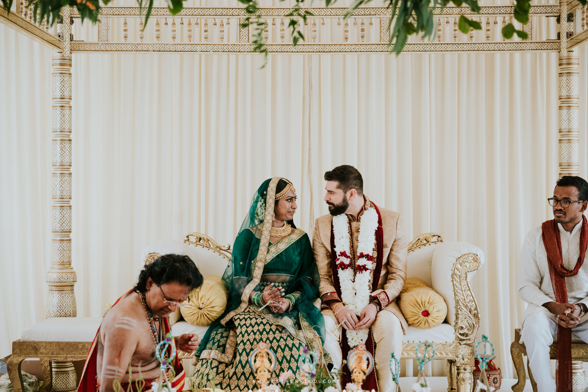 Northbrook_Park_Farnham_Surrey_London_Wedding_Hindu_Fusion_Esther_Wild_Photographer_IMG_3878.jpg