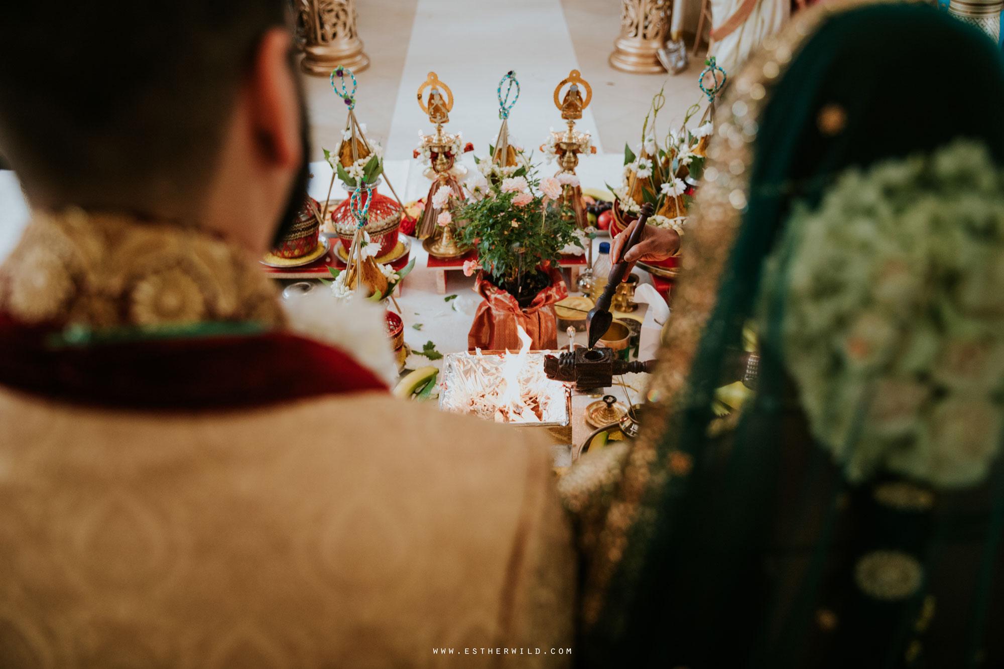 Northbrook_Park_Farnham_Surrey_London_Wedding_Hindu_Fusion_Esther_Wild_Photographer_IMG_4147.jpg