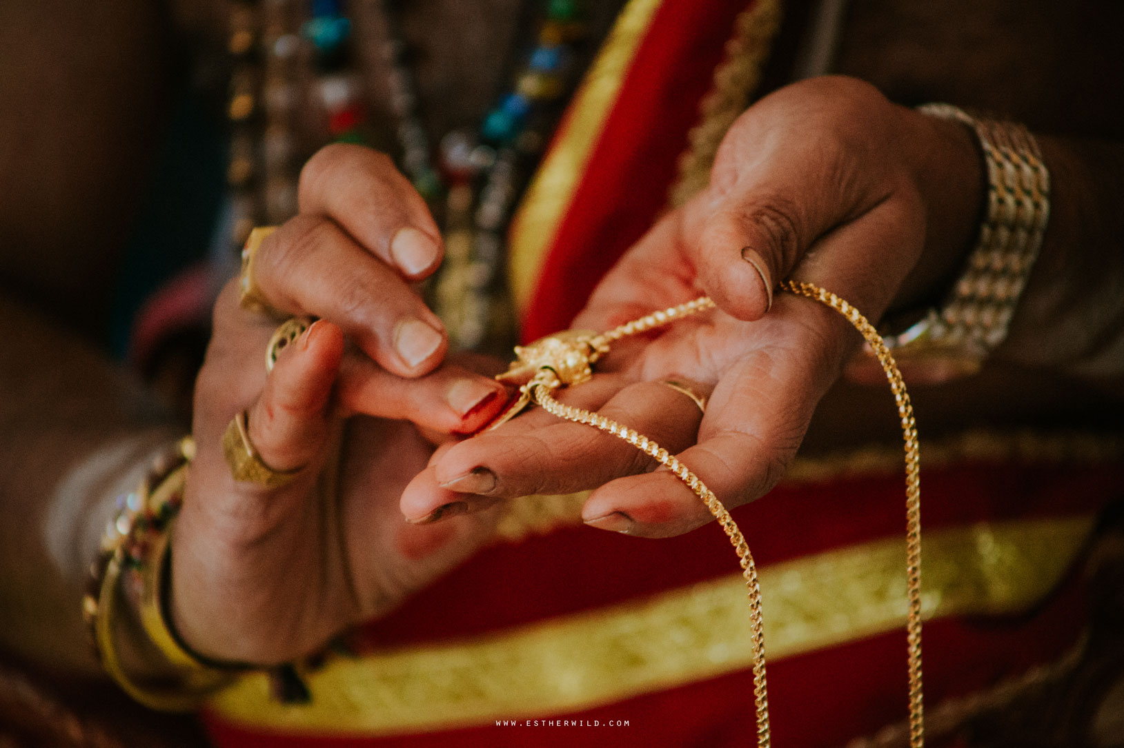 Northbrook_Park_Farnham_Surrey_London_Wedding_Hindu_Fusion_Esther_Wild_Photographer_IMG_4221_0055.jpg