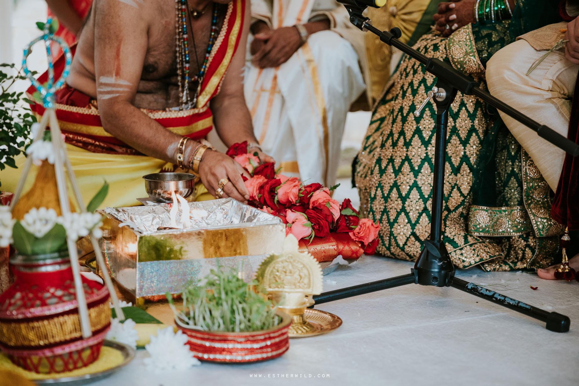 Northbrook_Park_Farnham_Surrey_London_Wedding_Hindu_Fusion_Esther_Wild_Photographer_IMG_4279.jpg