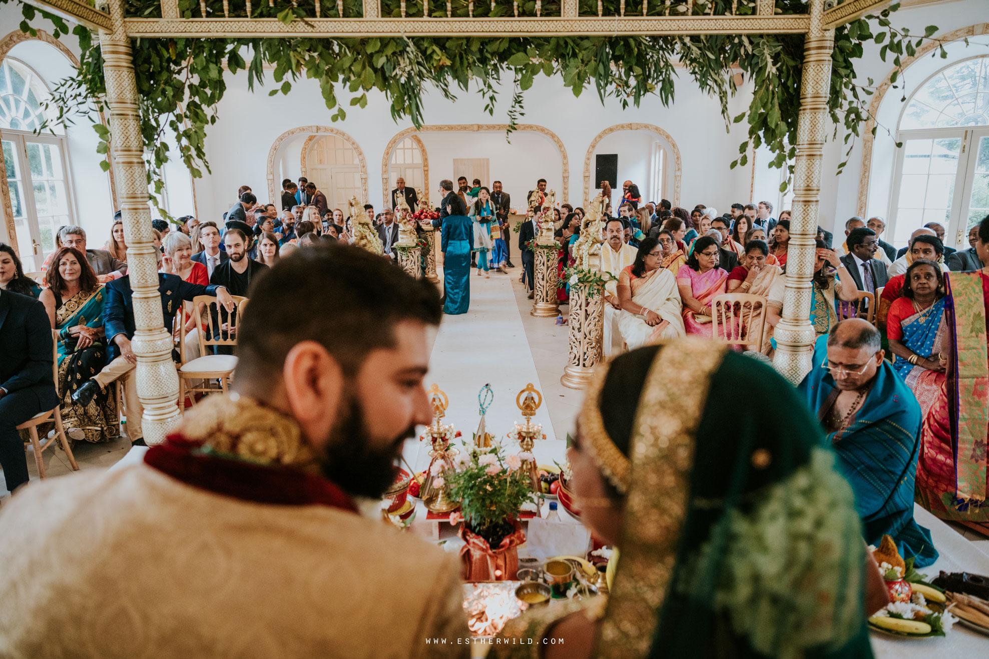 Northbrook_Park_Farnham_Surrey_London_Wedding_Hindu_Fusion_Esther_Wild_Photographer_IMG_4315.jpg
