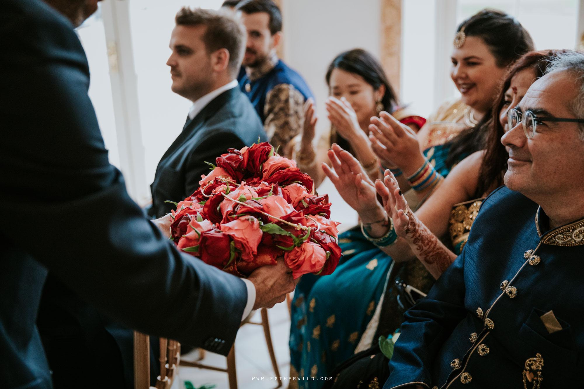 Northbrook_Park_Farnham_Surrey_London_Wedding_Hindu_Fusion_Esther_Wild_Photographer_IMG_4306.jpg