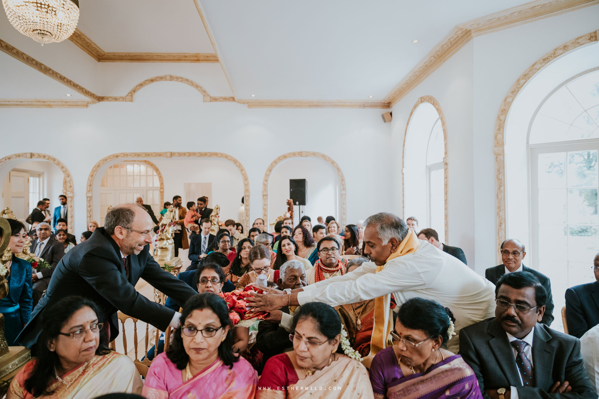 Northbrook_Park_Farnham_Surrey_London_Wedding_Hindu_Fusion_Esther_Wild_Photographer_IMG_4338.jpg