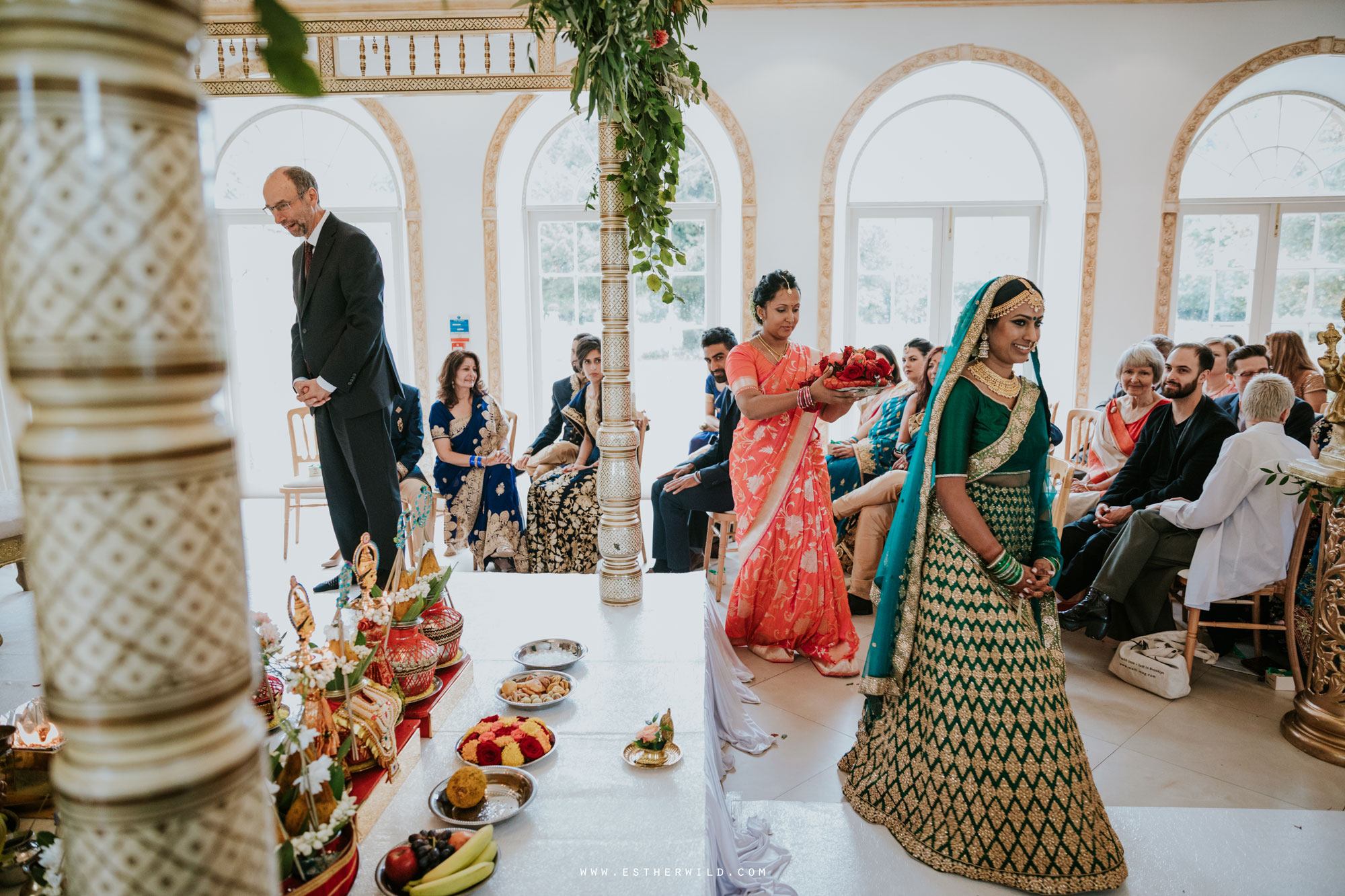 Northbrook_Park_Farnham_Surrey_London_Wedding_Hindu_Fusion_Esther_Wild_Photographer_IMG_4369.jpg