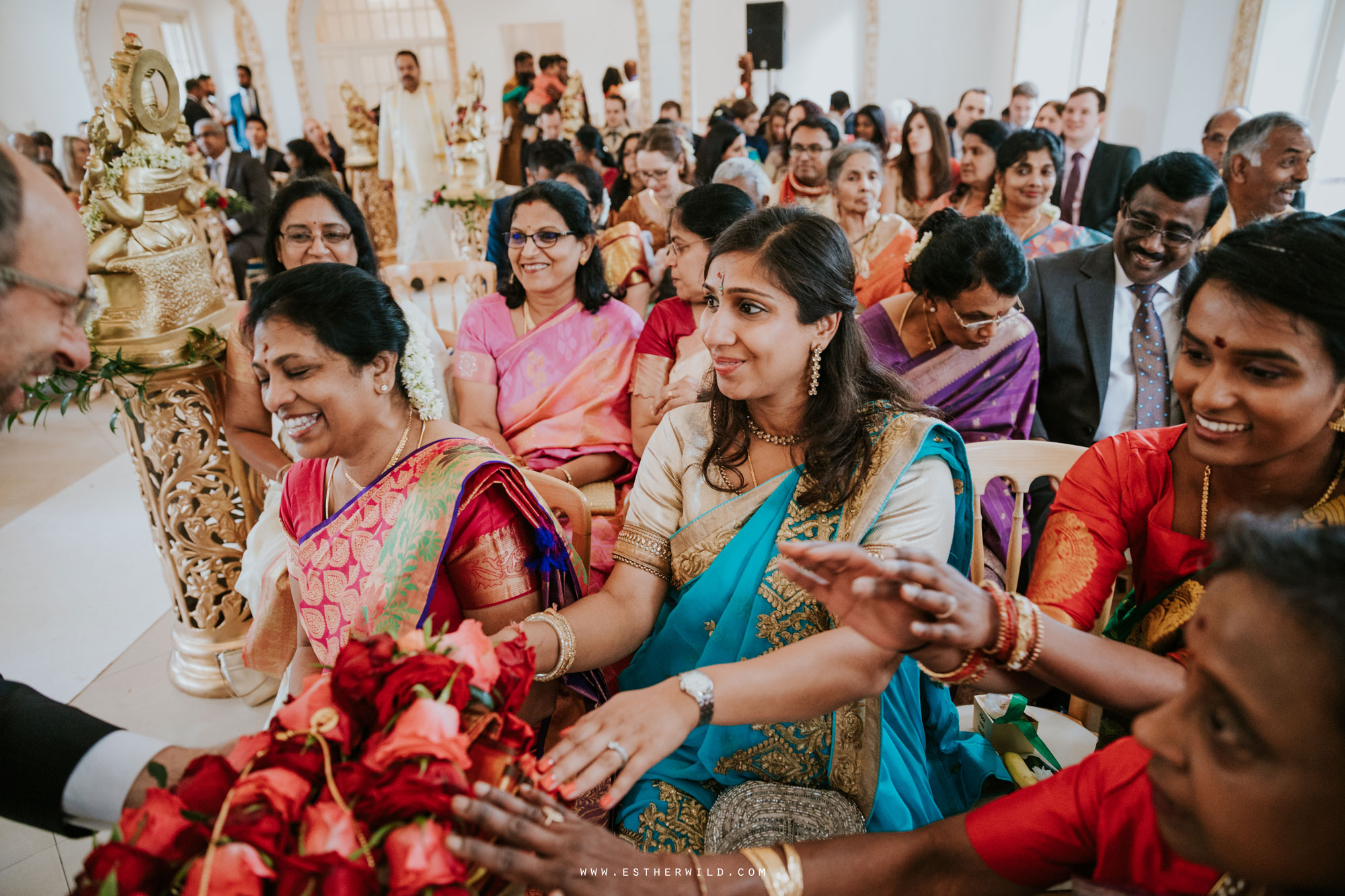 Northbrook_Park_Farnham_Surrey_London_Wedding_Hindu_Fusion_Esther_Wild_Photographer_IMG_4347.jpg