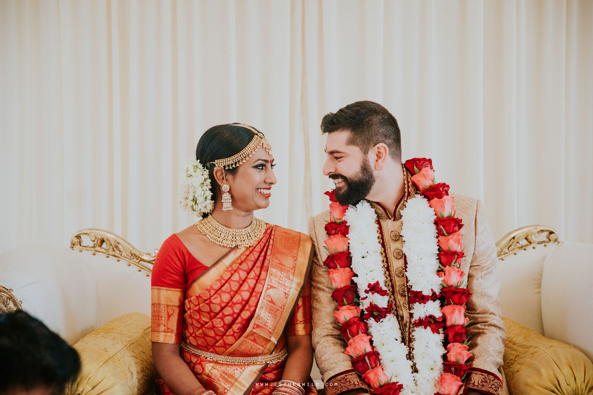 Northbrook_Park_Farnham_Surrey_London_Wedding_Hindu_Fusion_Esther_Wild_Photographer_IMG_4422.jpg