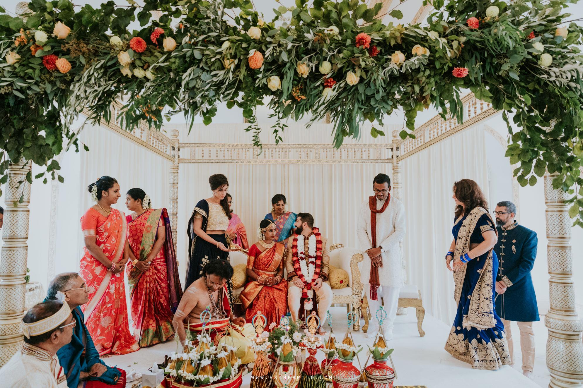 Northbrook_Park_Farnham_Surrey_London_Wedding_Hindu_Fusion_Esther_Wild_Photographer_IMG_4467.jpg