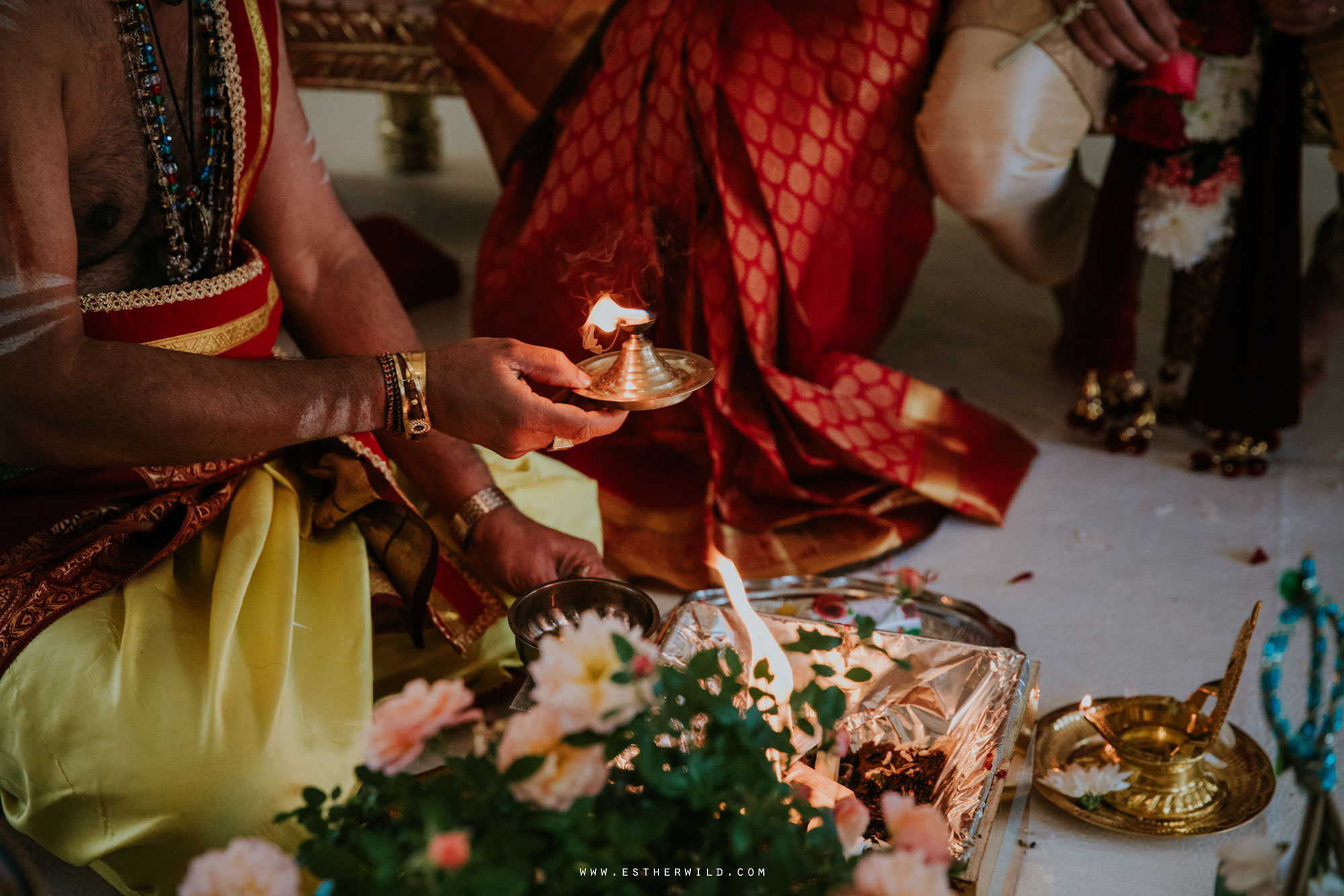Northbrook_Park_Farnham_Surrey_London_Wedding_Hindu_Fusion_Esther_Wild_Photographer_IMG_4431.jpg