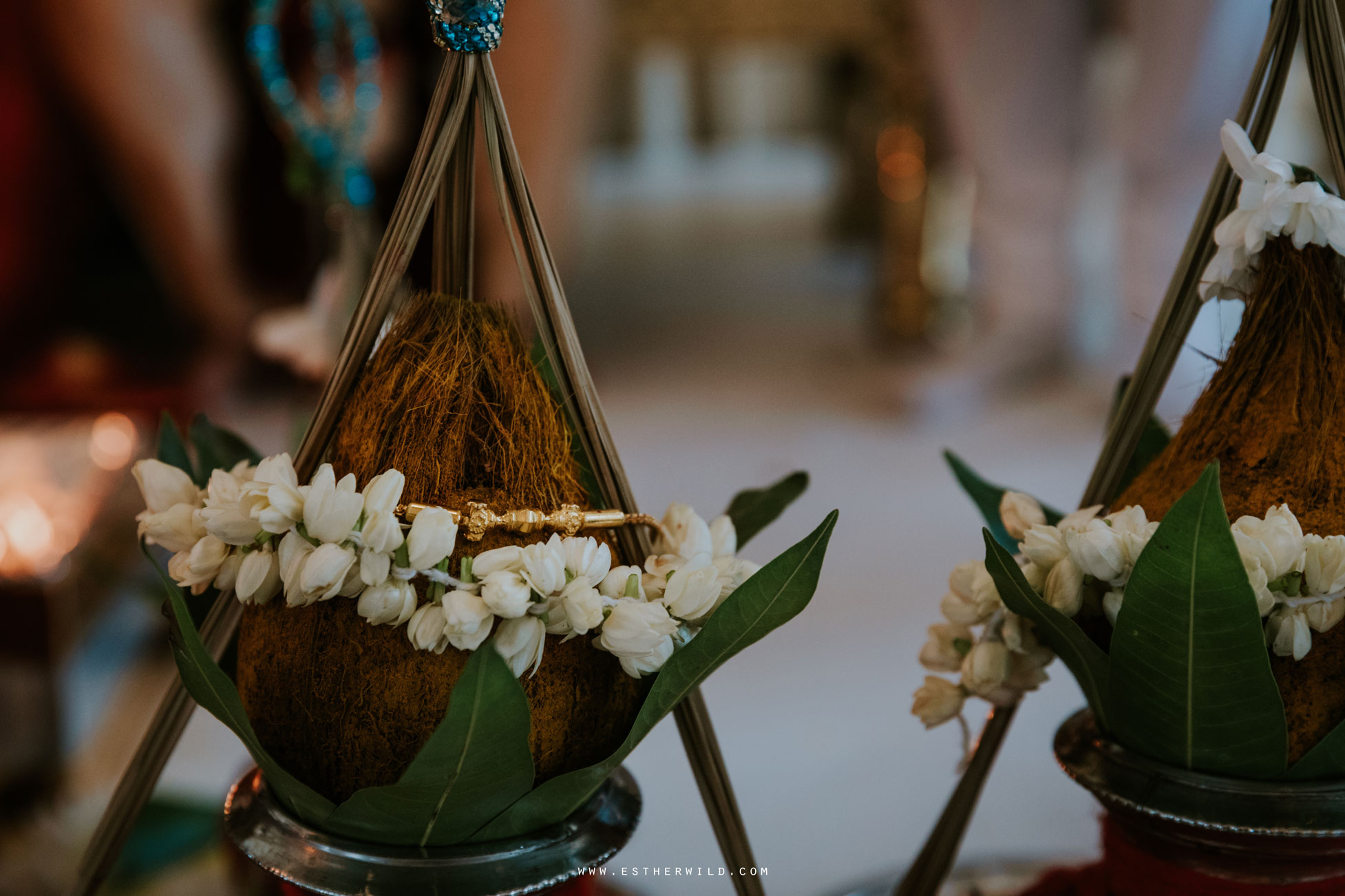 Northbrook_Park_Farnham_Surrey_London_Wedding_Hindu_Fusion_Esther_Wild_Photographer_IMG_4468.jpg