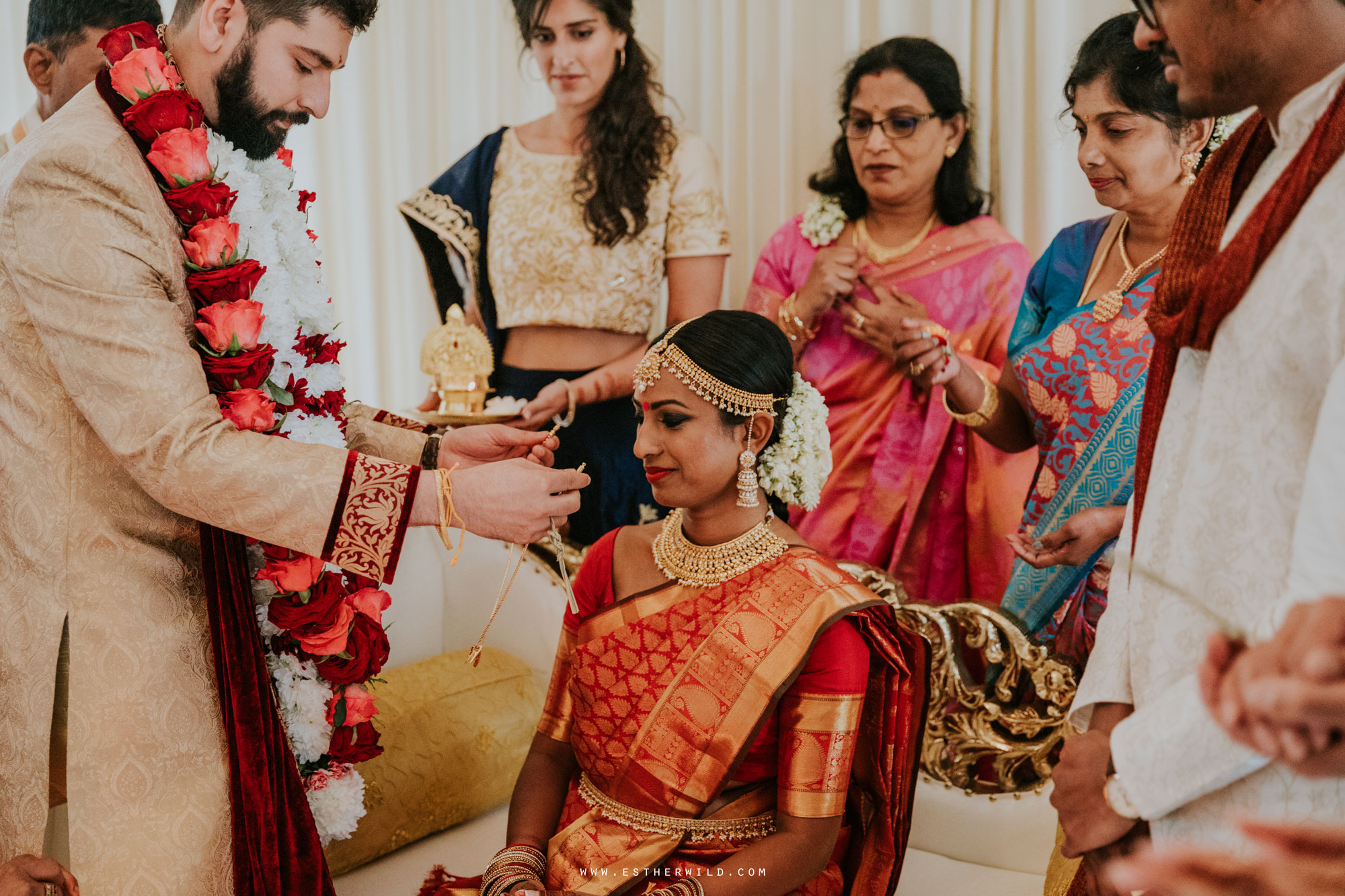 Northbrook_Park_Farnham_Surrey_London_Wedding_Hindu_Fusion_Esther_Wild_Photographer_IMG_4492.jpg