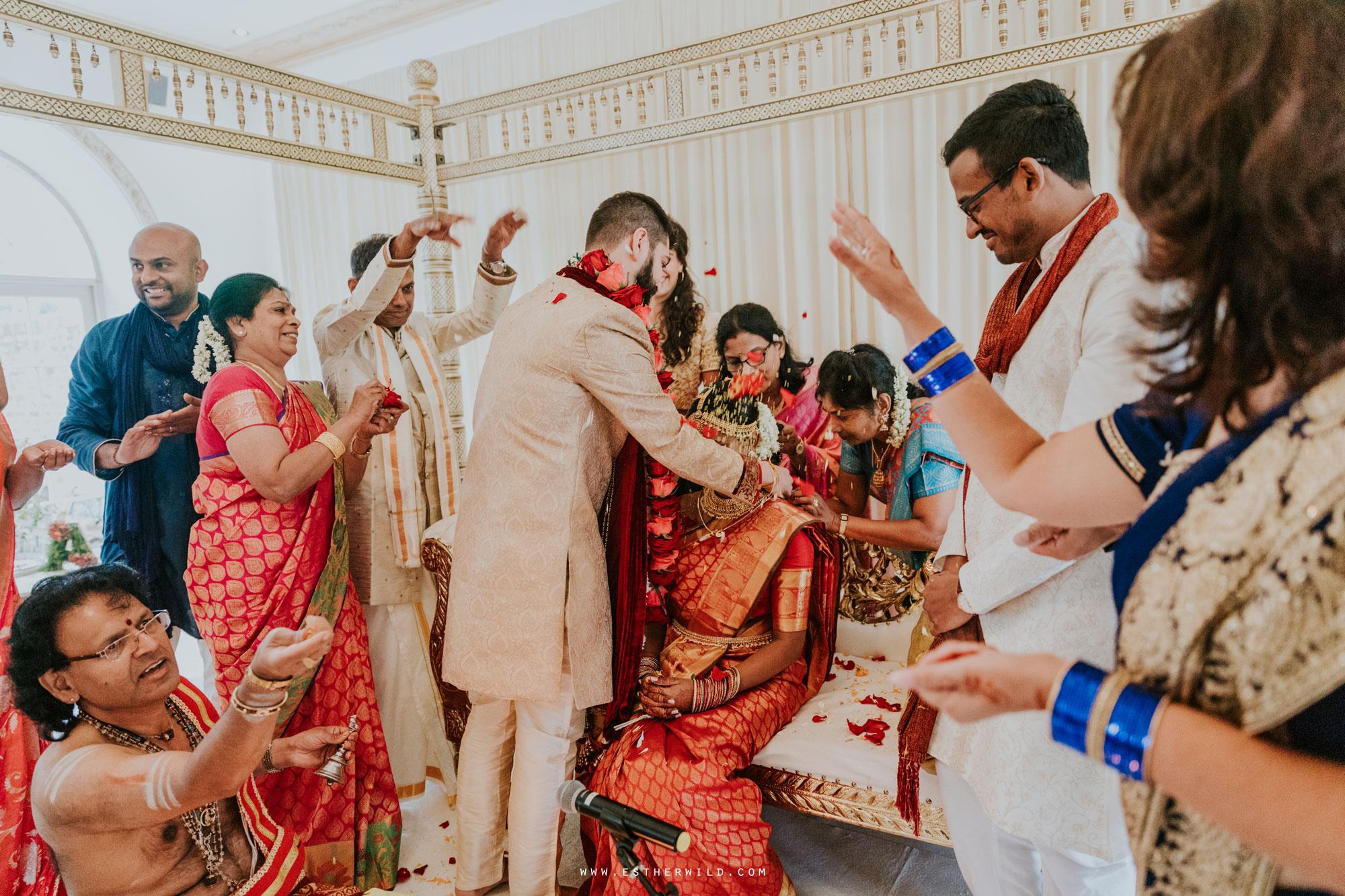 Northbrook_Park_Farnham_Surrey_London_Wedding_Hindu_Fusion_Esther_Wild_Photographer_IMG_4511.jpg