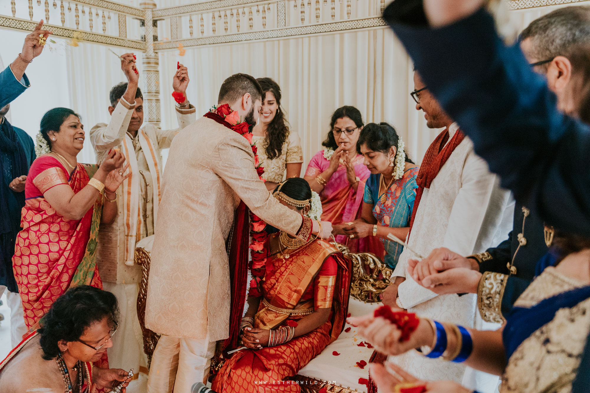 Northbrook_Park_Farnham_Surrey_London_Wedding_Hindu_Fusion_Esther_Wild_Photographer_IMG_4501.jpg