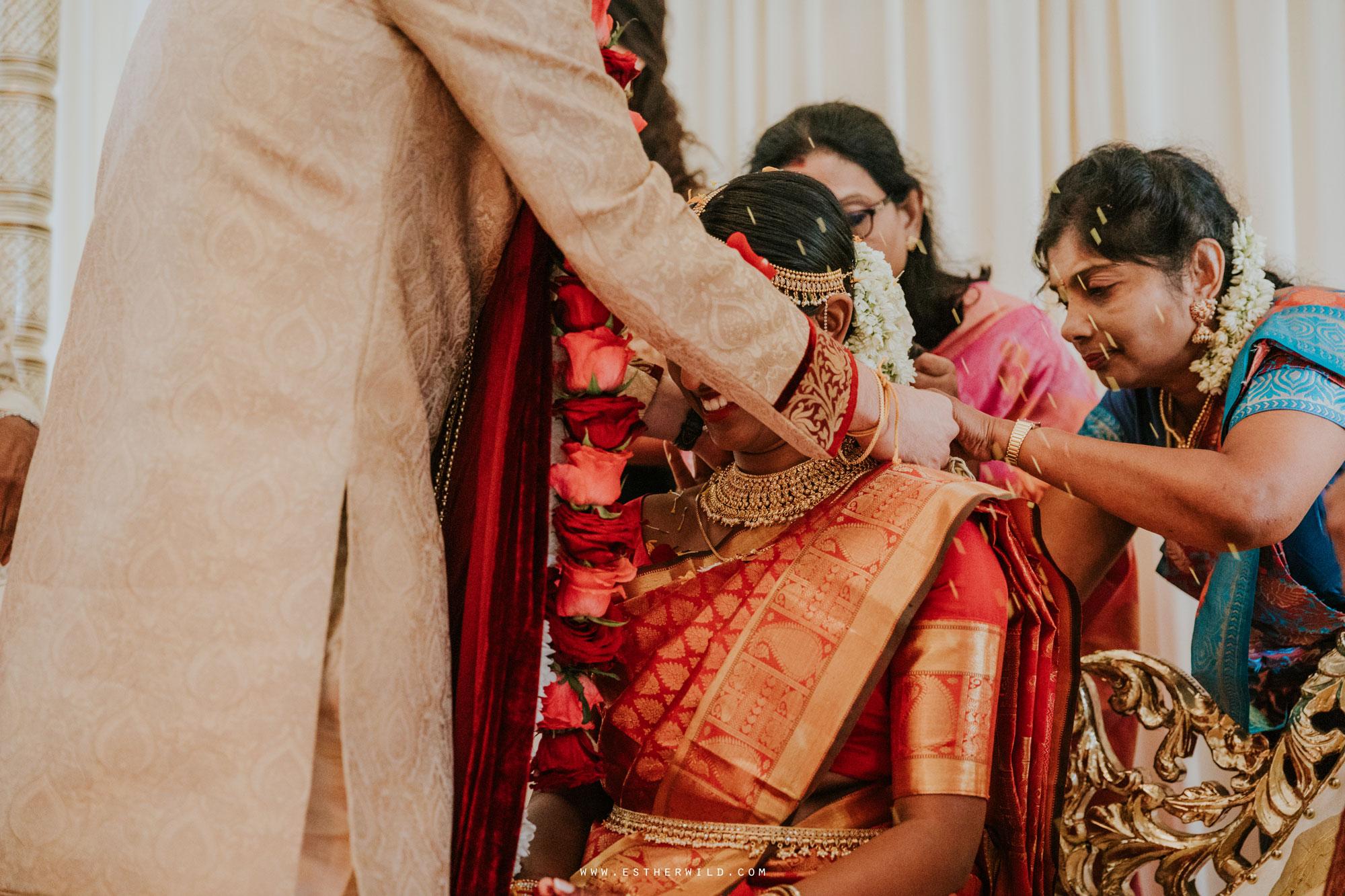 Northbrook_Park_Farnham_Surrey_London_Wedding_Hindu_Fusion_Esther_Wild_Photographer_IMG_4515.jpg
