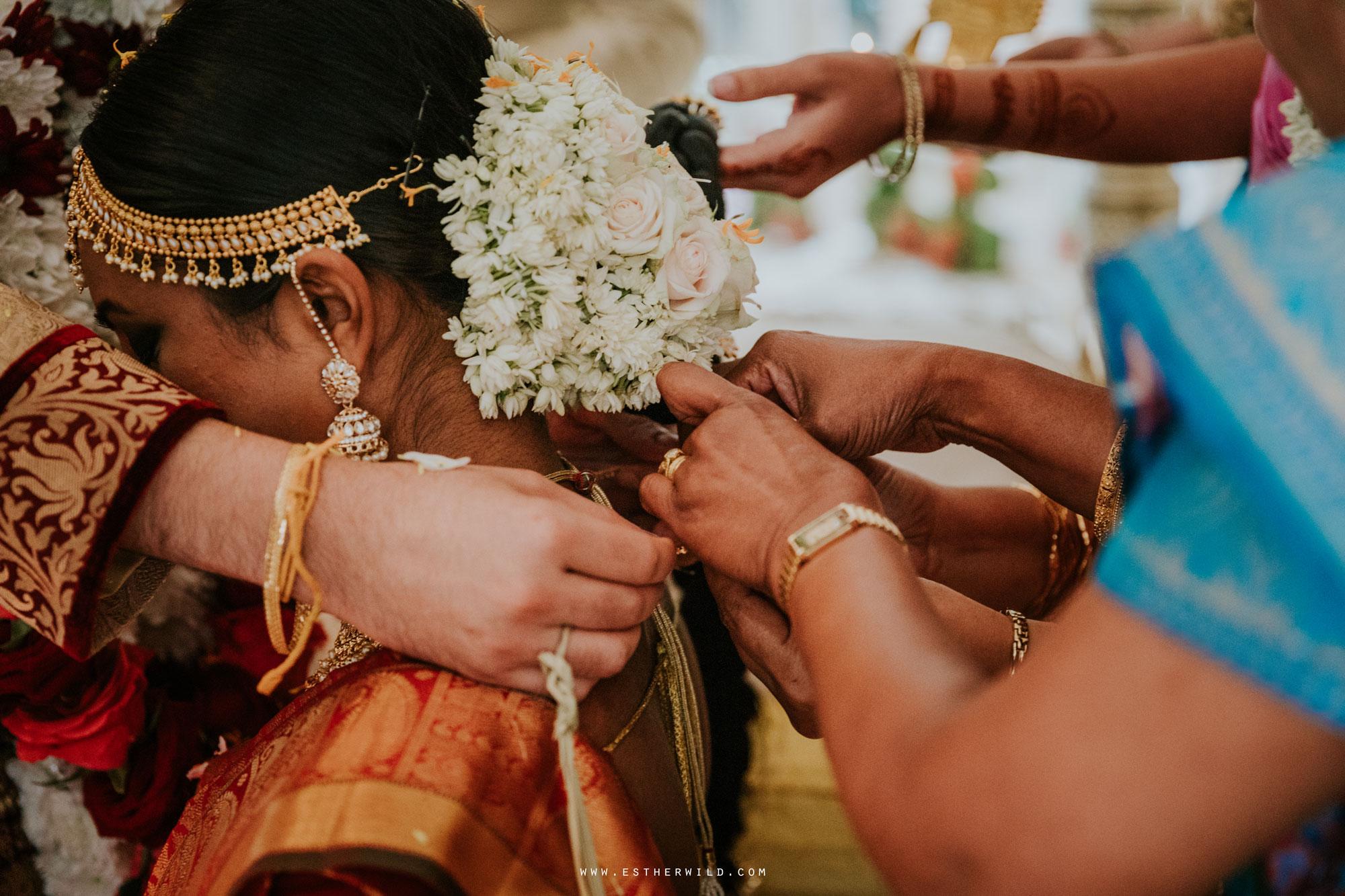 Northbrook_Park_Farnham_Surrey_London_Wedding_Hindu_Fusion_Esther_Wild_Photographer_IMG_4536.jpg
