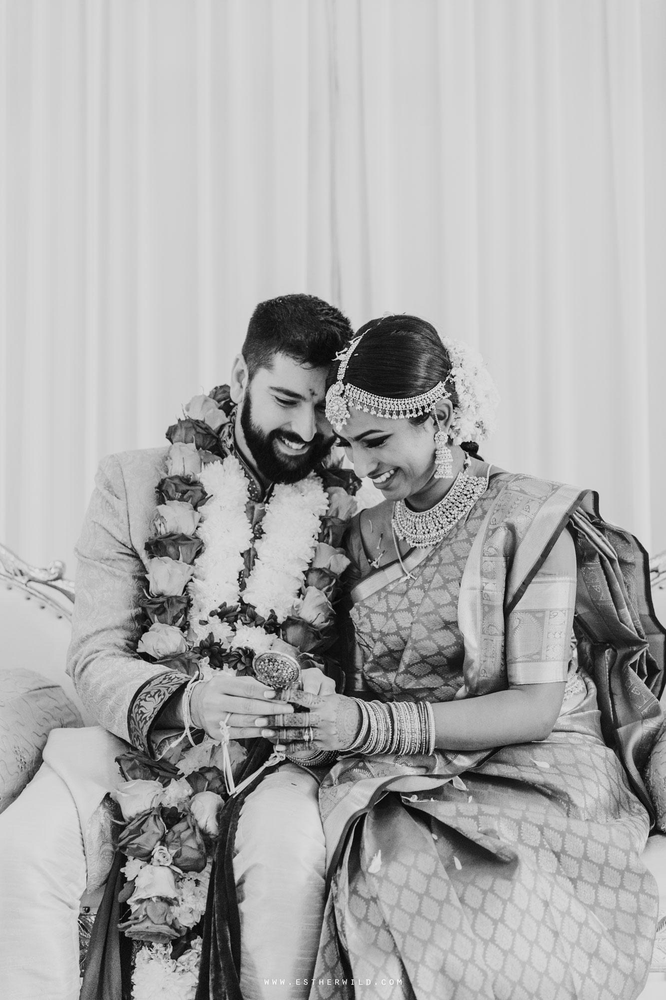 Northbrook_Park_Farnham_Surrey_London_Wedding_Hindu_Fusion_Esther_Wild_Photographer_IMG_4585-2.jpg