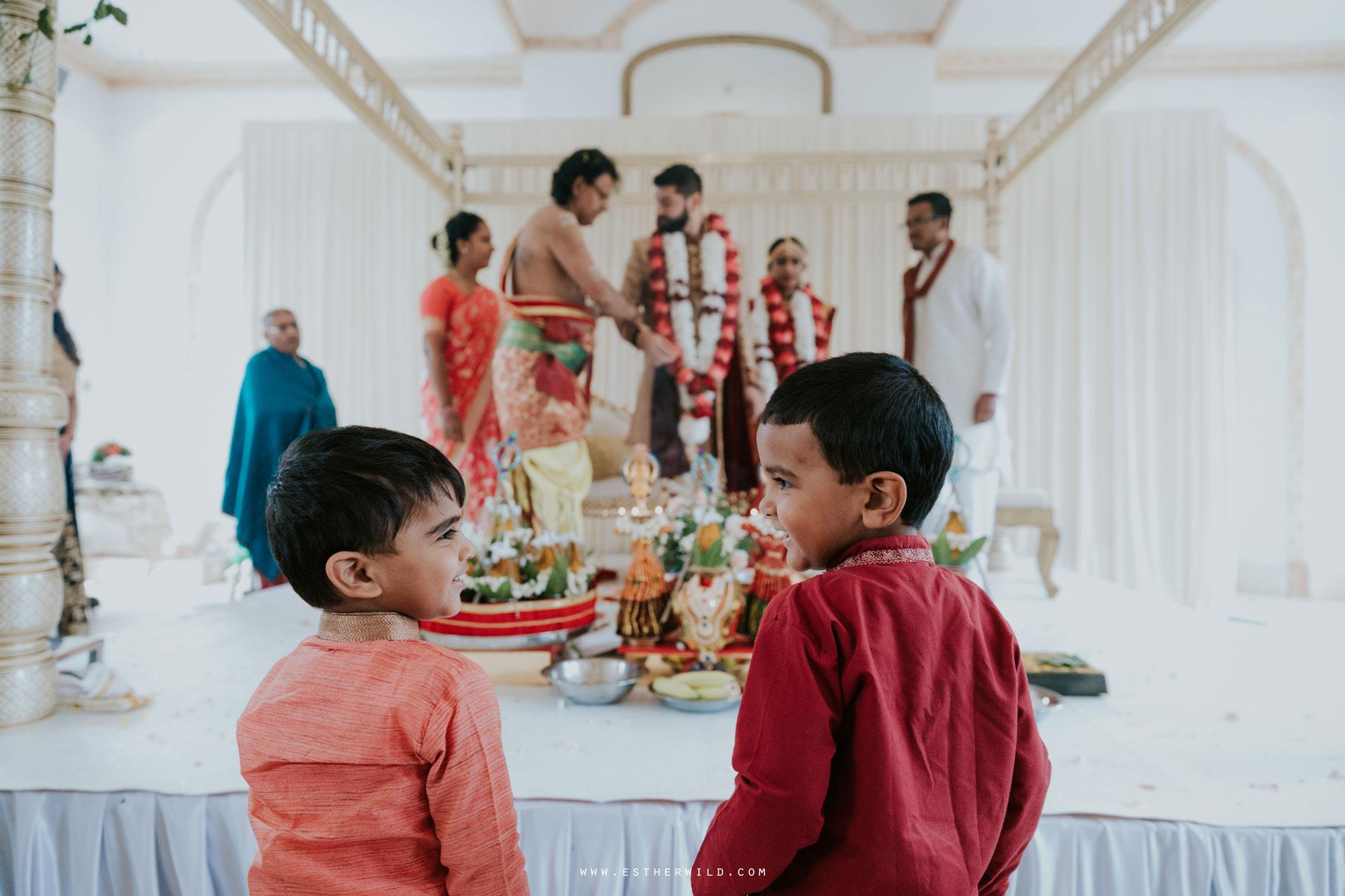 Northbrook_Park_Farnham_Surrey_London_Wedding_Hindu_Fusion_Esther_Wild_Photographer_IMG_4735.jpg
