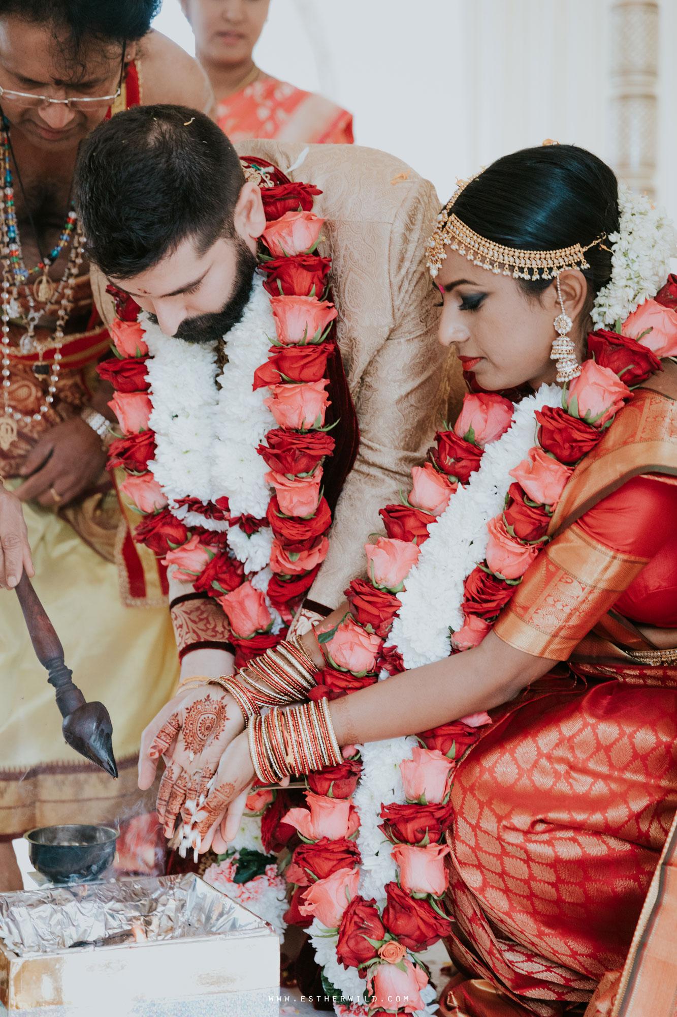 Northbrook_Park_Farnham_Surrey_London_Wedding_Hindu_Fusion_Esther_Wild_Photographer_IMG_4744.jpg