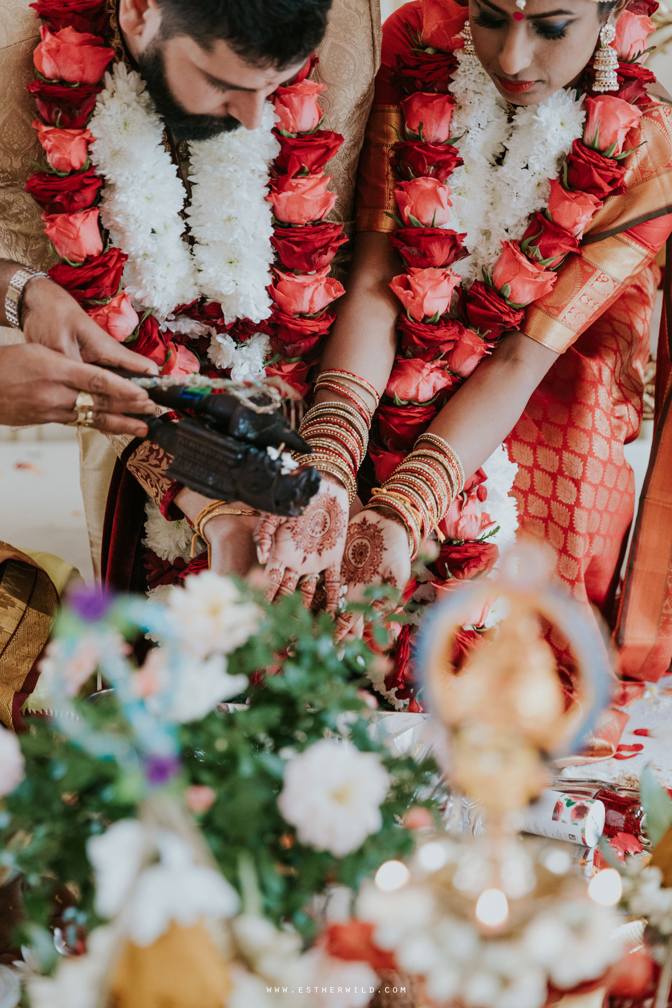 Northbrook_Park_Farnham_Surrey_London_Wedding_Hindu_Fusion_Esther_Wild_Photographer_IMG_4879.jpg