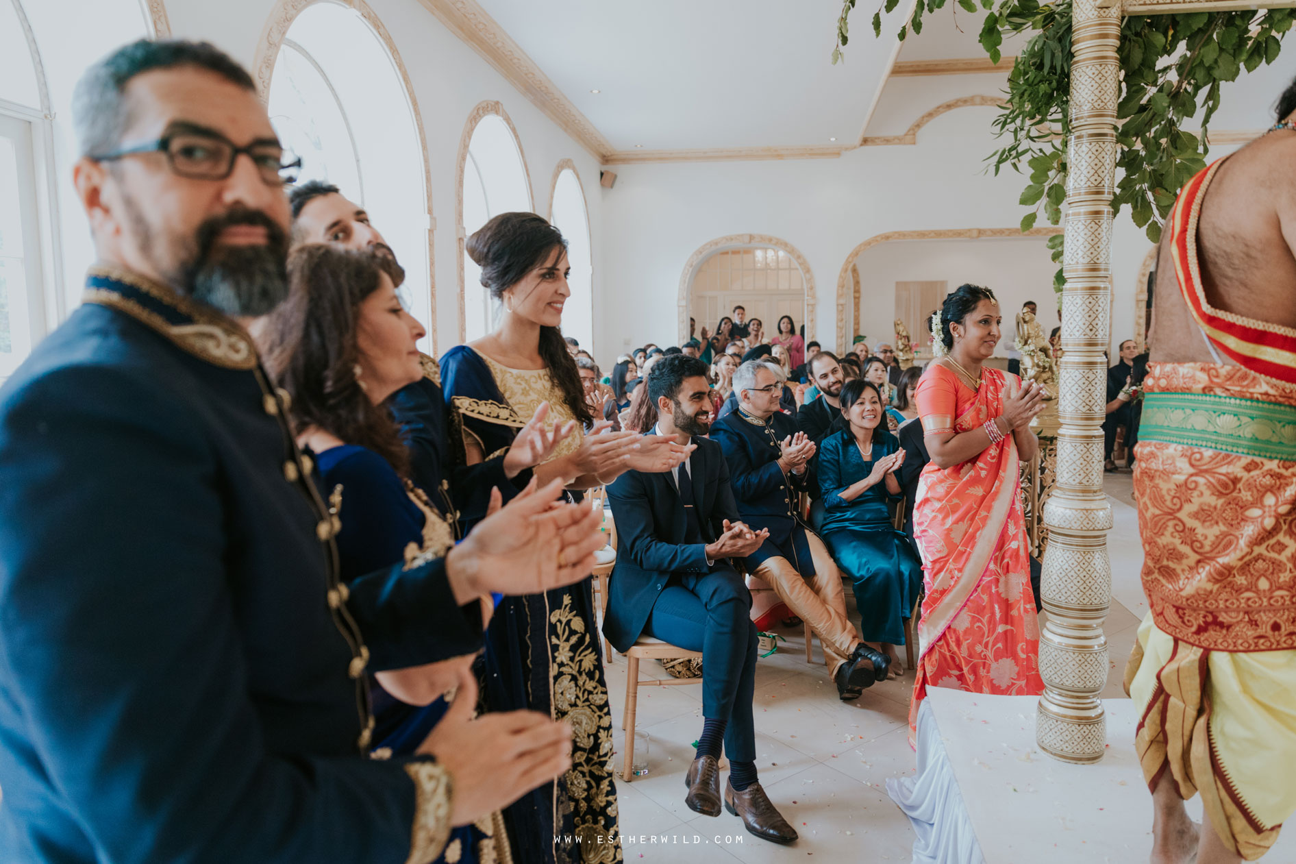 Northbrook_Park_Farnham_Surrey_London_Wedding_Hindu_Fusion_Esther_Wild_Photographer_IMG_5114.jpg