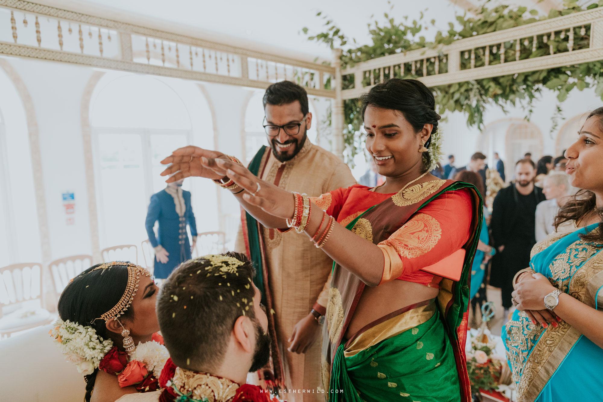 Northbrook_Park_Farnham_Surrey_London_Wedding_Hindu_Fusion_Esther_Wild_Photographer_IMG_5155.jpg