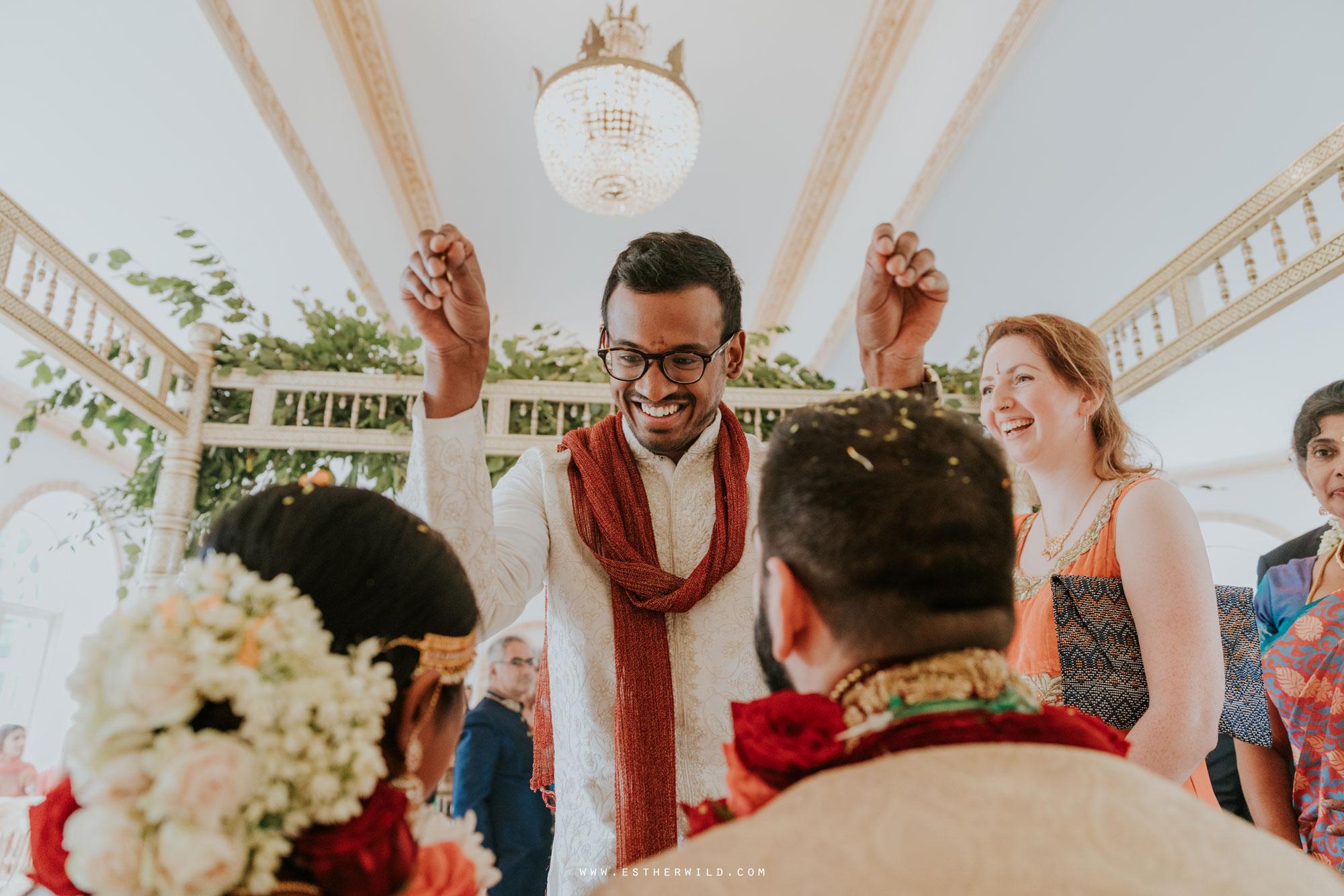 Northbrook_Park_Farnham_Surrey_London_Wedding_Hindu_Fusion_Esther_Wild_Photographer_IMG_5180.jpg