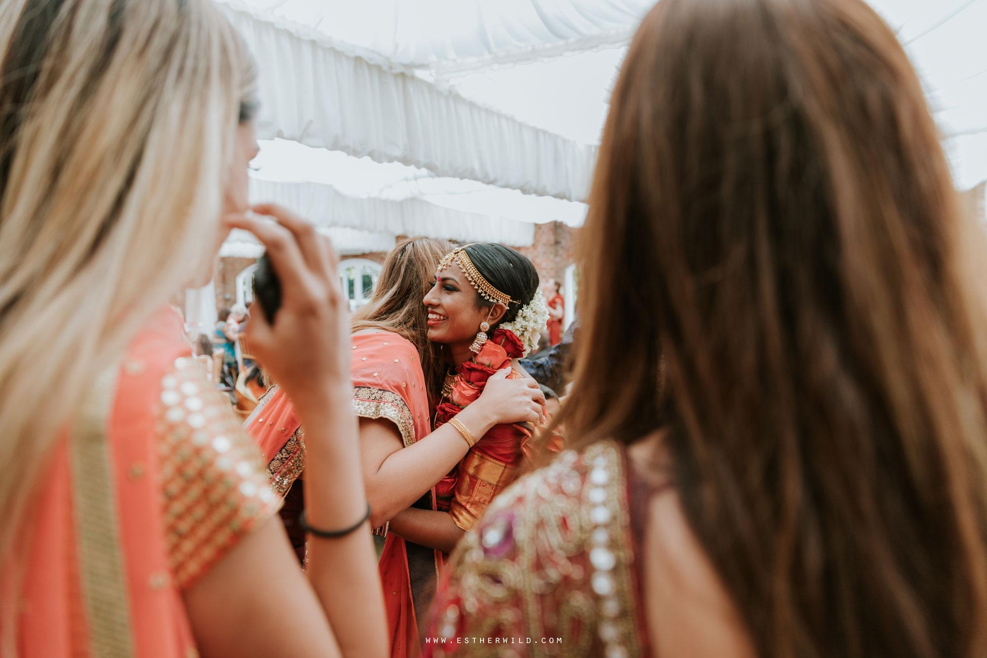 Northbrook_Park_Farnham_Surrey_London_Wedding_Hindu_Fusion_Esther_Wild_Photographer_IMG_5332.jpg