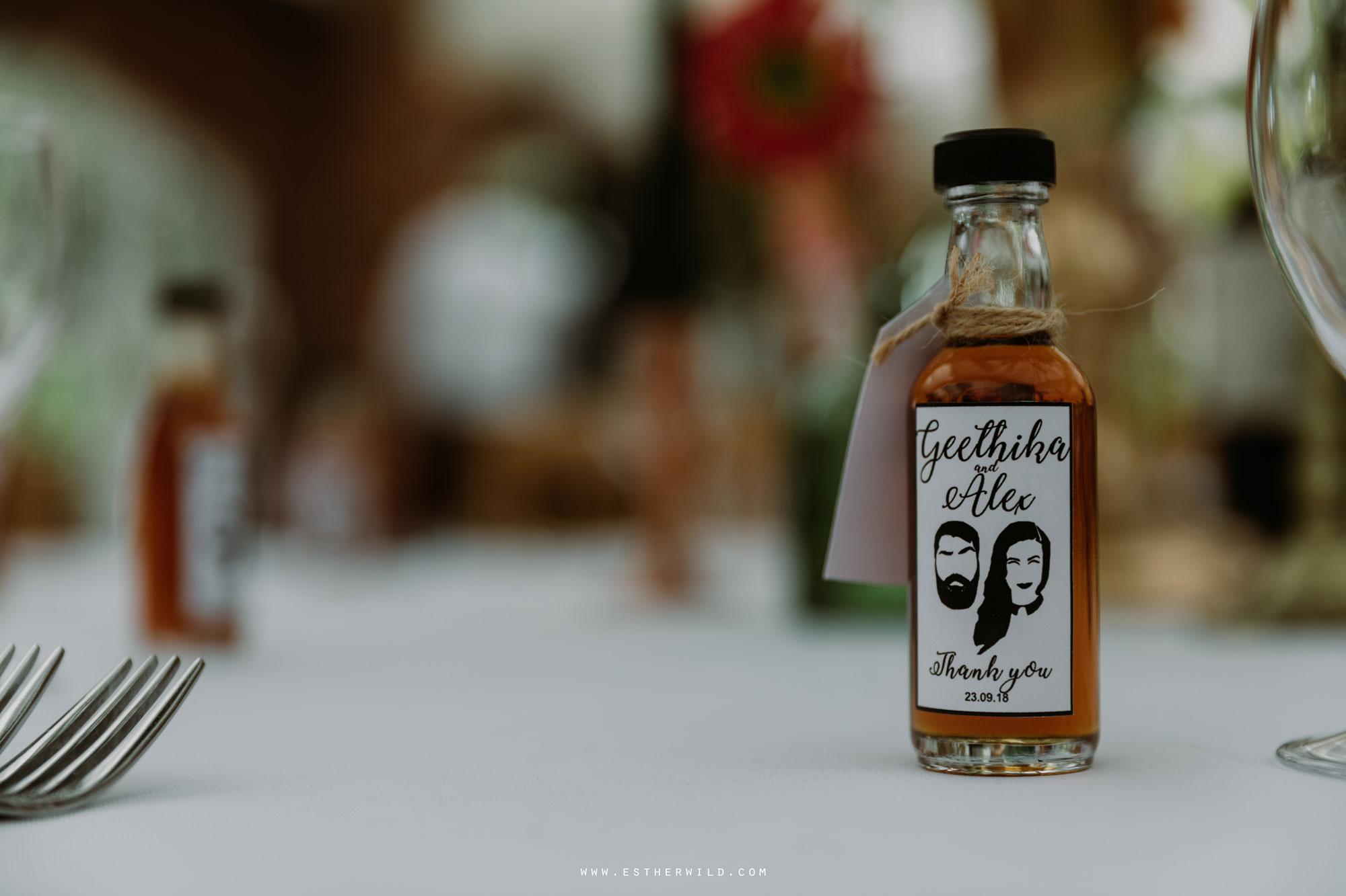 Northbrook_Park_Farnham_Surrey_London_Wedding_Hindu_Fusion_Esther_Wild_Photographer_IMG_5410.jpg