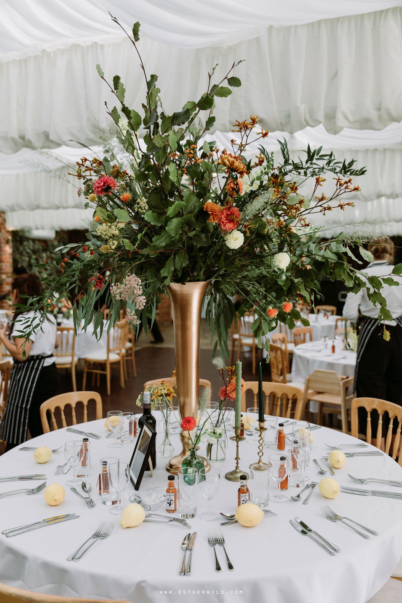 Northbrook_Park_Farnham_Surrey_London_Wedding_Hindu_Fusion_Esther_Wild_Photographer_IMG_5413.jpg