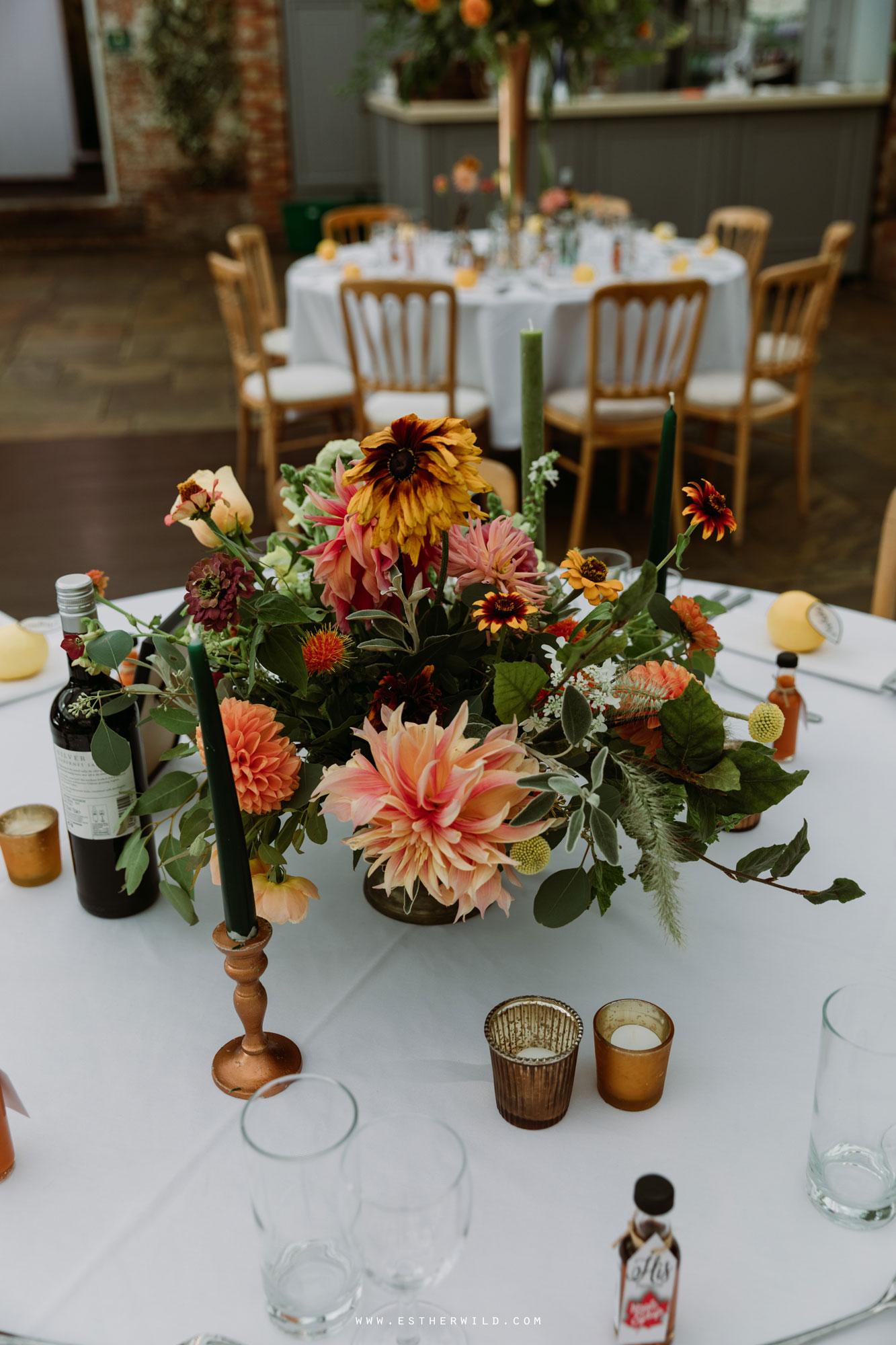 Northbrook_Park_Farnham_Surrey_London_Wedding_Hindu_Fusion_Esther_Wild_Photographer_IMG_5448.jpg