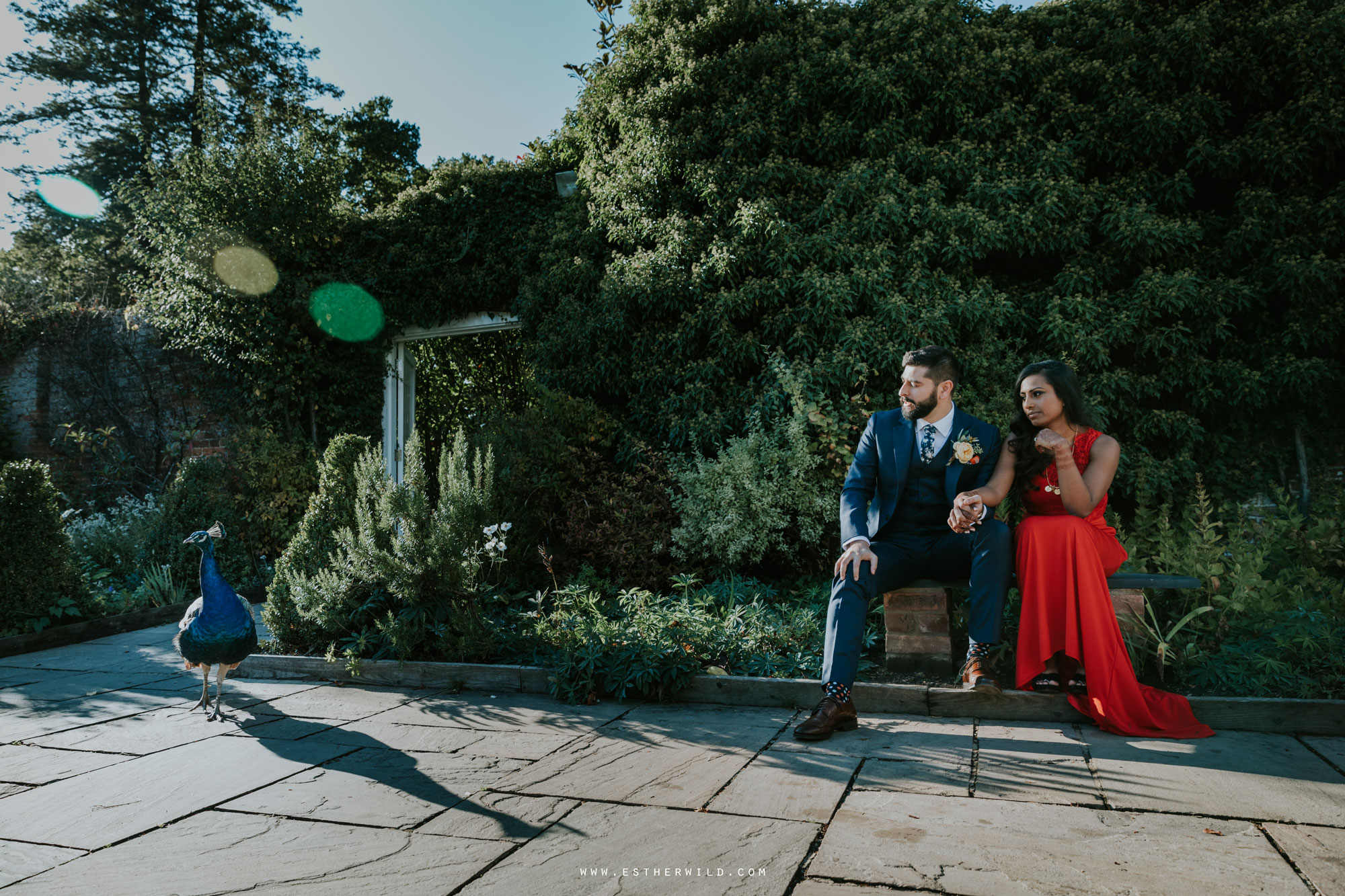 Northbrook_Park_Farnham_Surrey_London_Wedding_Hindu_Fusion_Esther_Wild_Photographer_IMG_5518.jpg