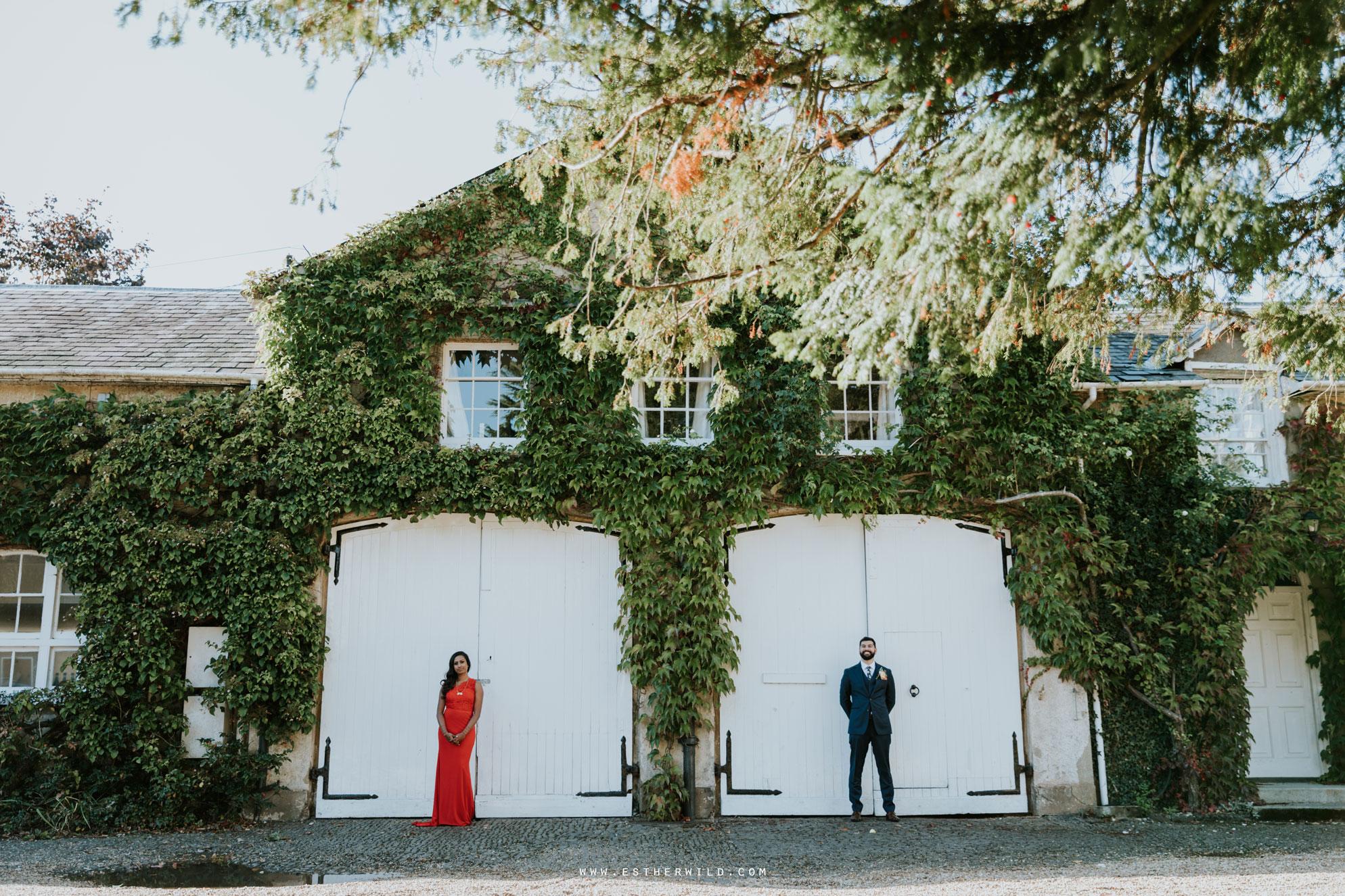 Northbrook_Park_Farnham_Surrey_London_Wedding_Hindu_Fusion_Esther_Wild_Photographer_IMG_5551.jpg