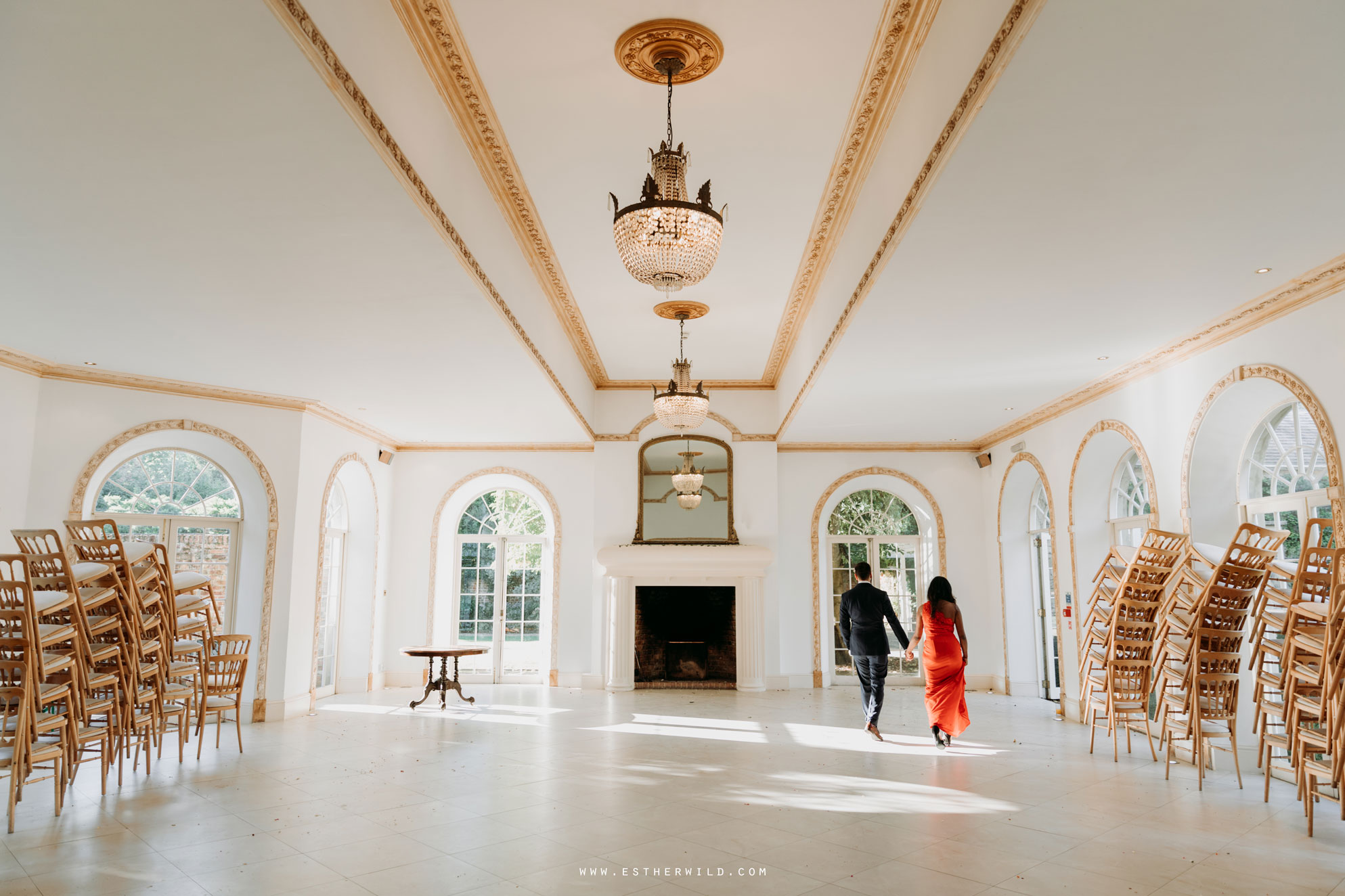 Northbrook_Park_Farnham_Surrey_London_Wedding_Hindu_Fusion_Esther_Wild_Photographer_IMG_5634.jpg