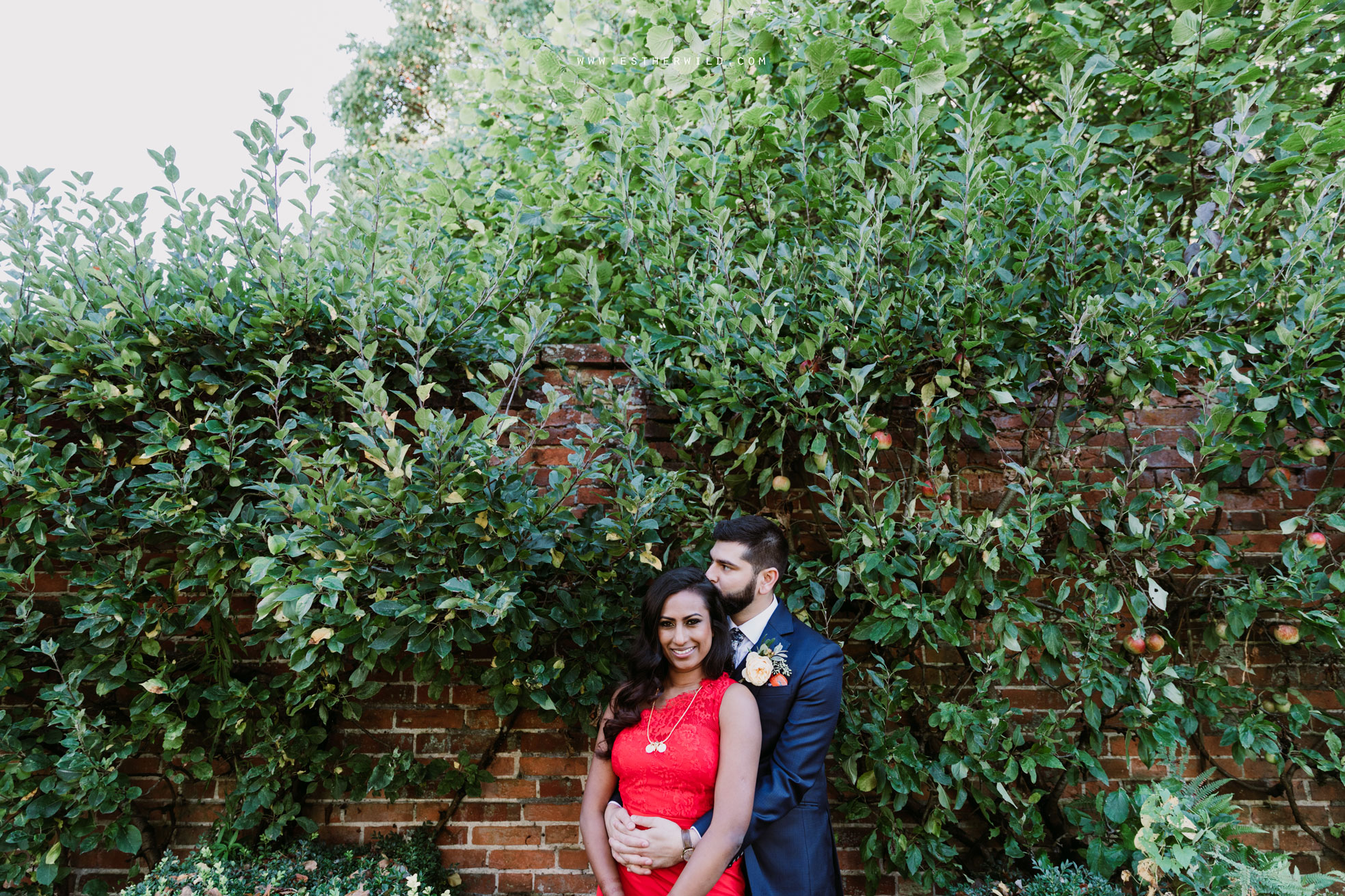 Northbrook_Park_Farnham_Surrey_London_Wedding_Hindu_Fusion_Esther_Wild_Photographer_IMG_5637.jpg