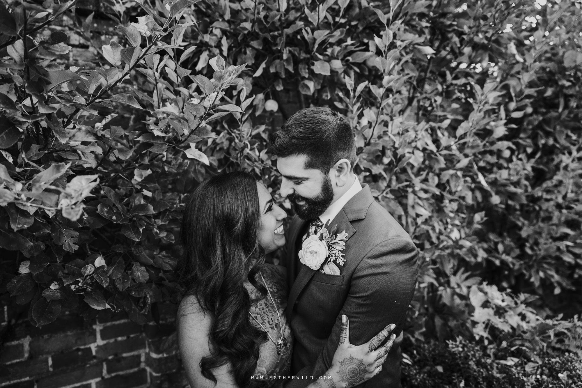 Northbrook_Park_Farnham_Surrey_London_Wedding_Hindu_Fusion_Esther_Wild_Photographer_IMG_5652-2.jpg