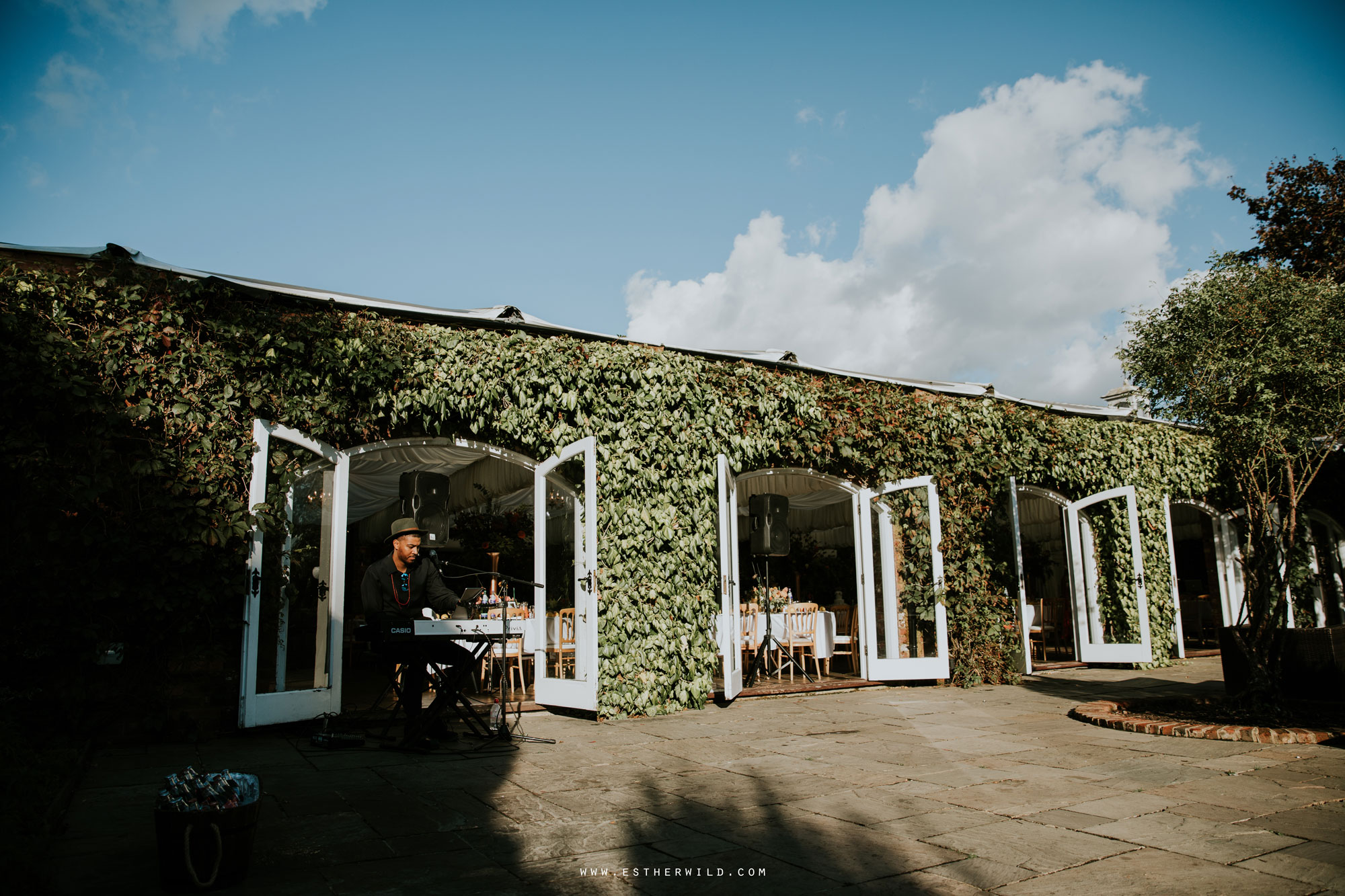 Northbrook_Park_Farnham_Surrey_London_Wedding_Hindu_Fusion_Esther_Wild_Photographer_IMG_5692.jpg