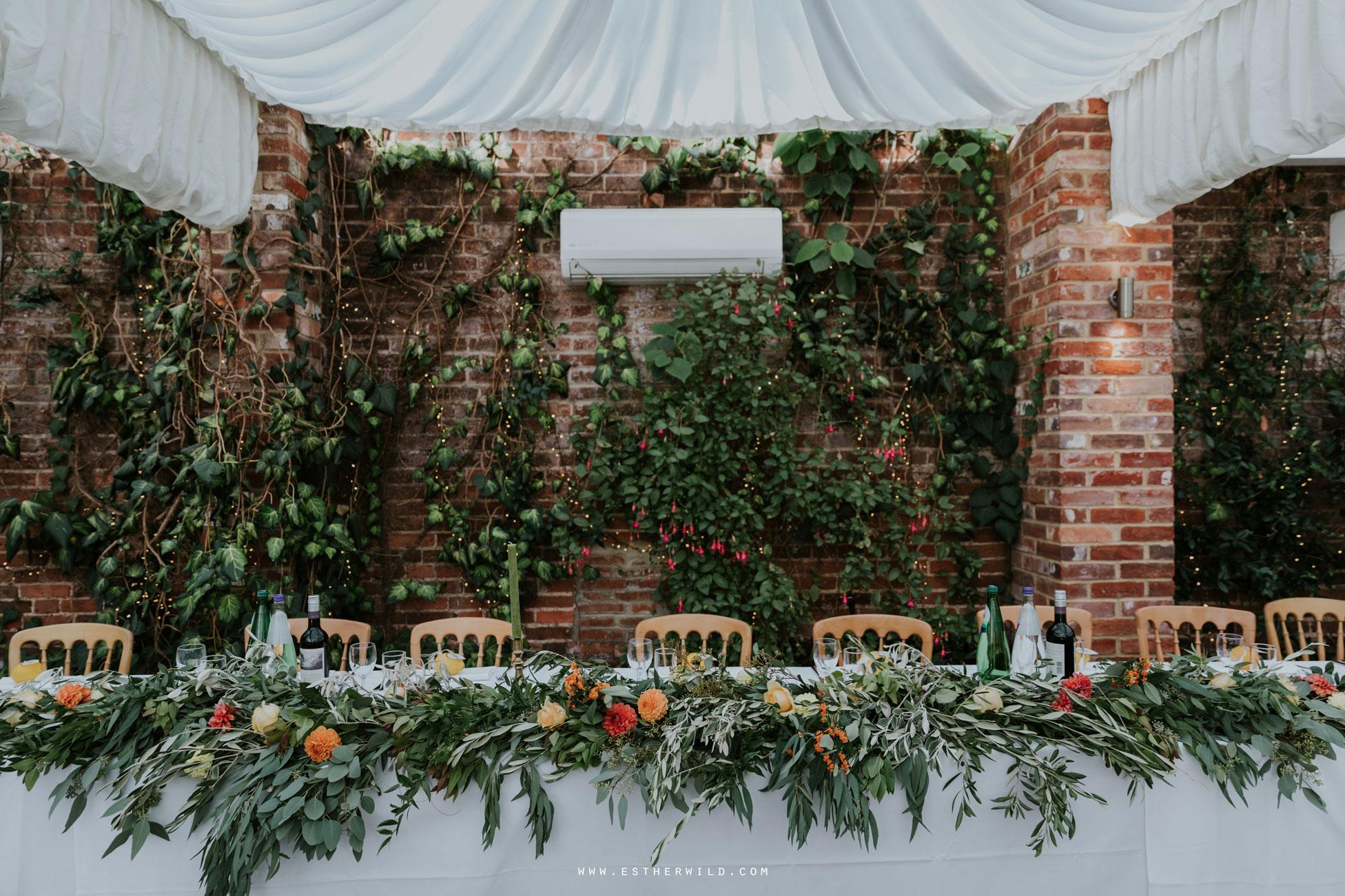 Northbrook_Park_Farnham_Surrey_London_Wedding_Hindu_Fusion_Esther_Wild_Photographer_IMG_5707.jpg