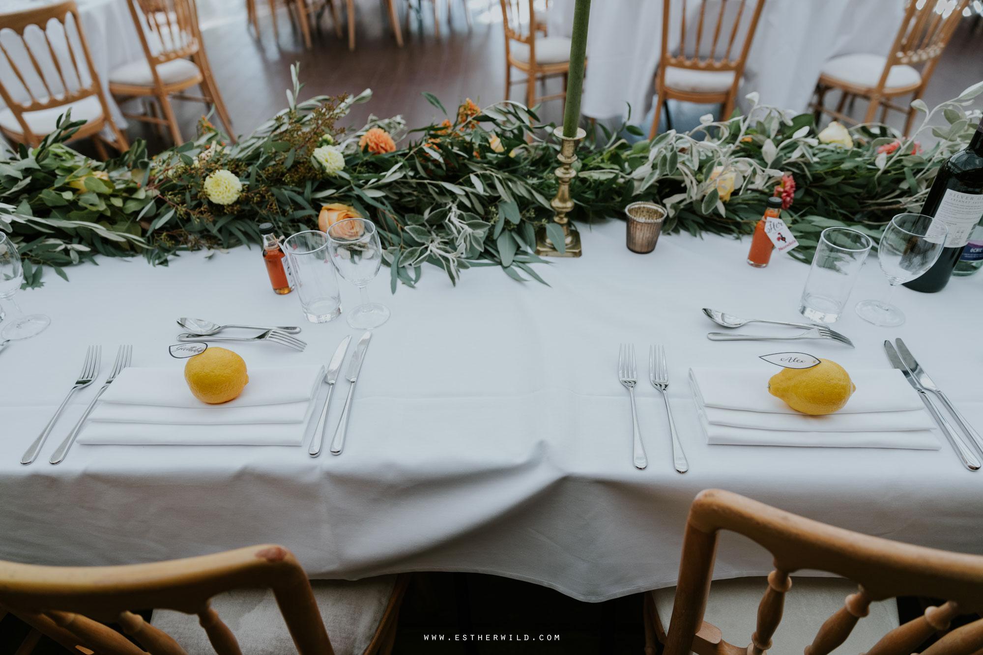Northbrook_Park_Farnham_Surrey_London_Wedding_Hindu_Fusion_Esther_Wild_Photographer_IMG_5709.jpg