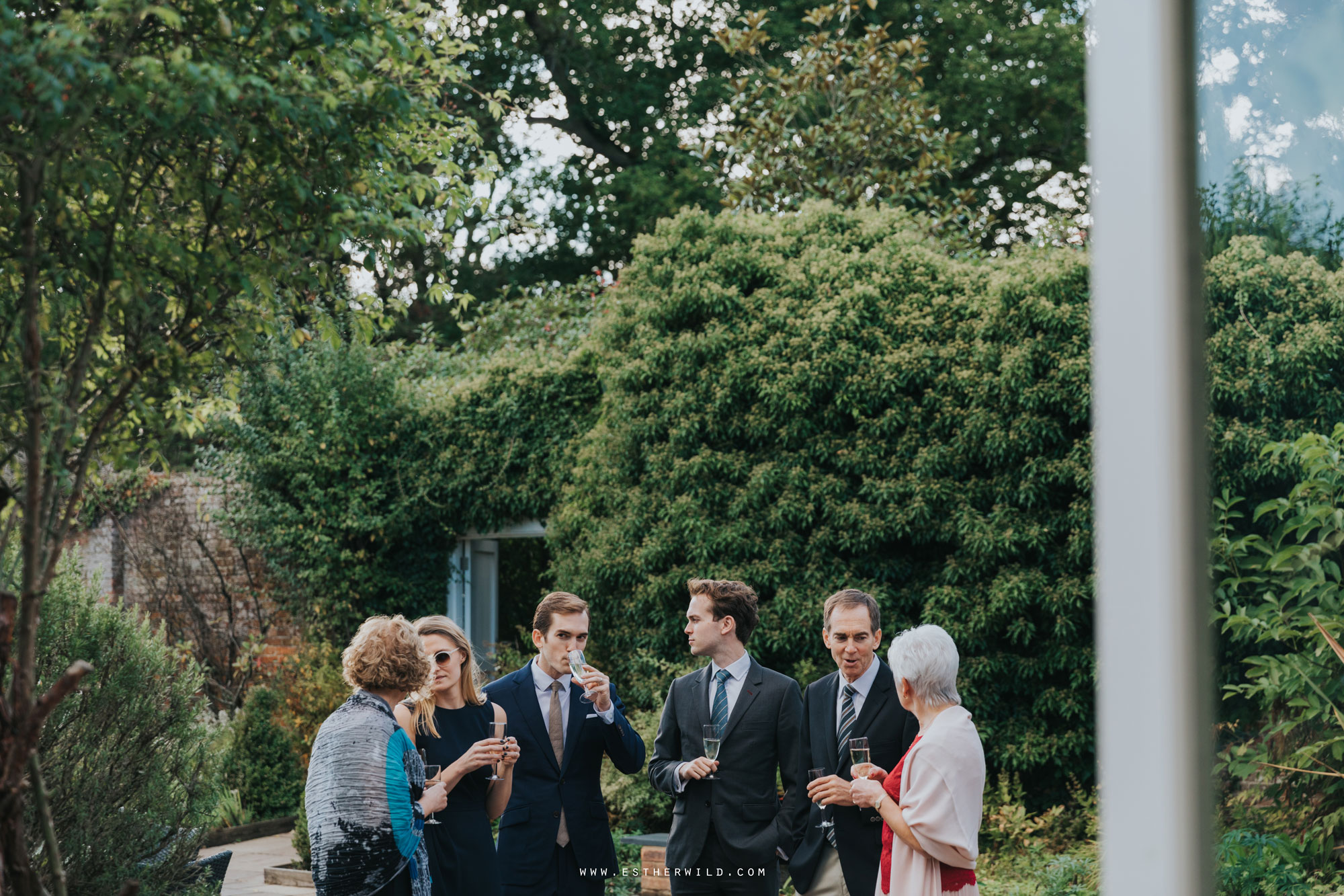 Northbrook_Park_Farnham_Surrey_London_Wedding_Hindu_Fusion_Esther_Wild_Photographer_IMG_5755.jpg