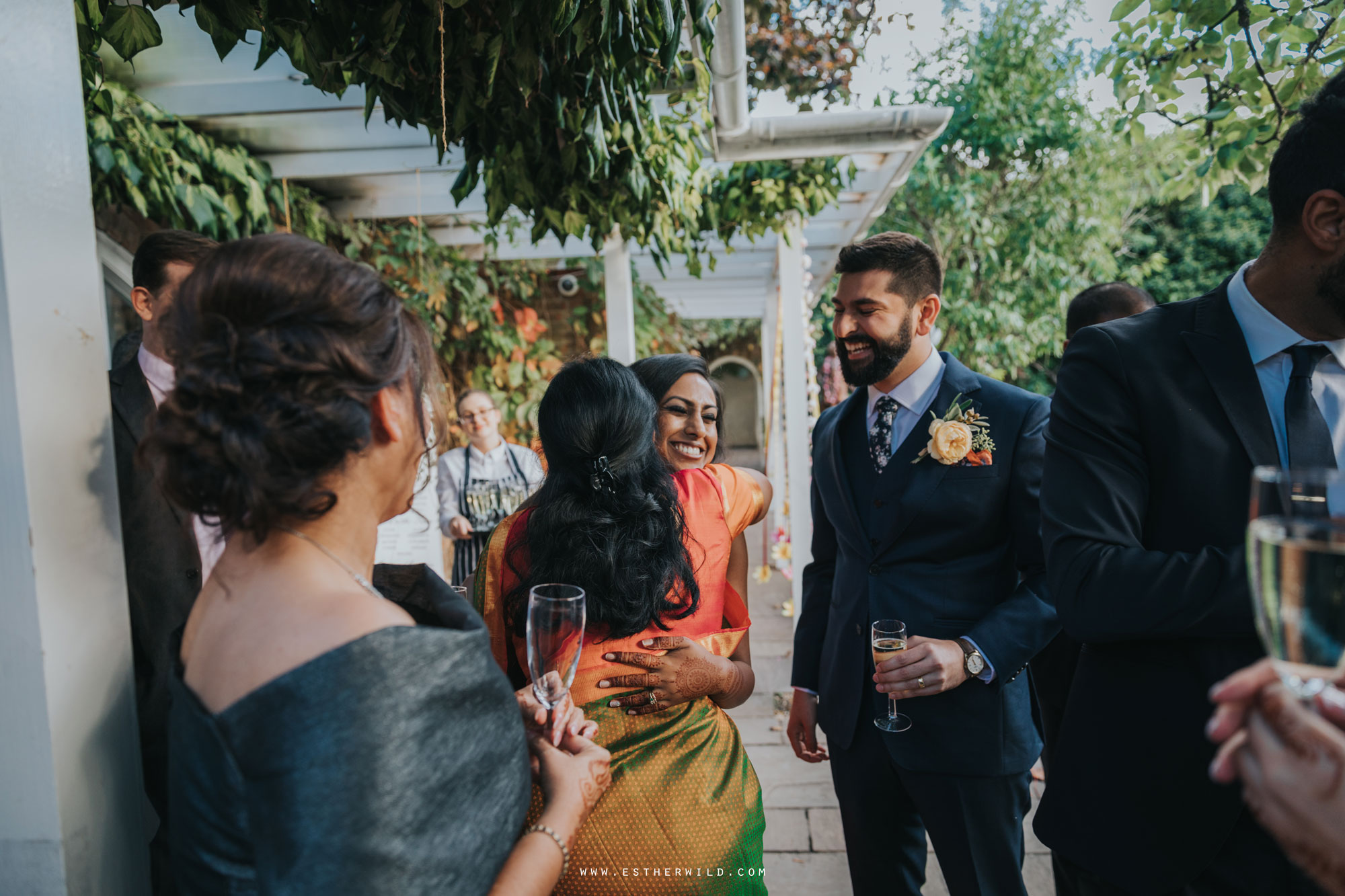 Northbrook_Park_Farnham_Surrey_London_Wedding_Hindu_Fusion_Esther_Wild_Photographer_IMG_5817.jpg