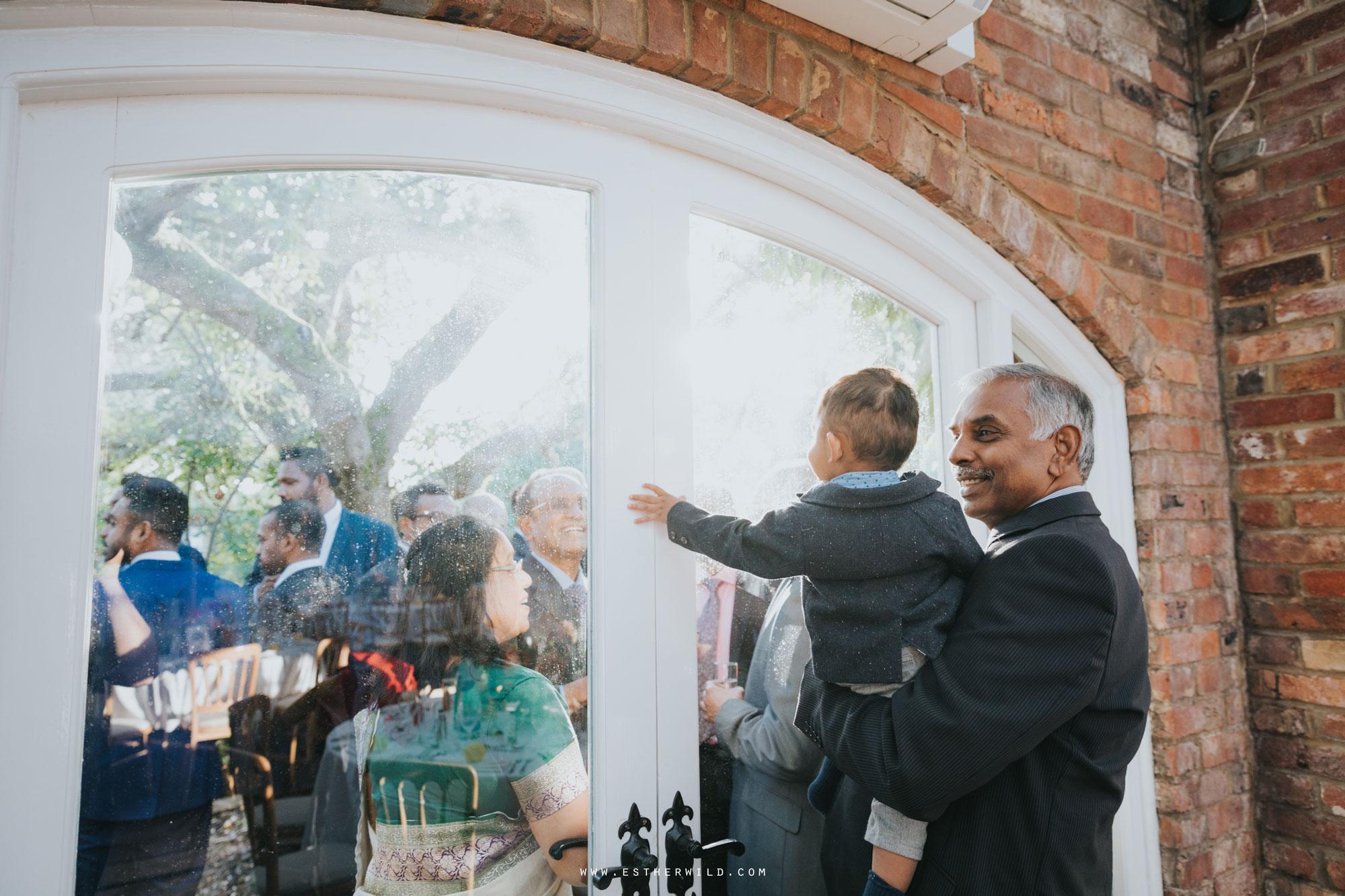 Northbrook_Park_Farnham_Surrey_London_Wedding_Hindu_Fusion_Esther_Wild_Photographer_IMG_5872.jpg