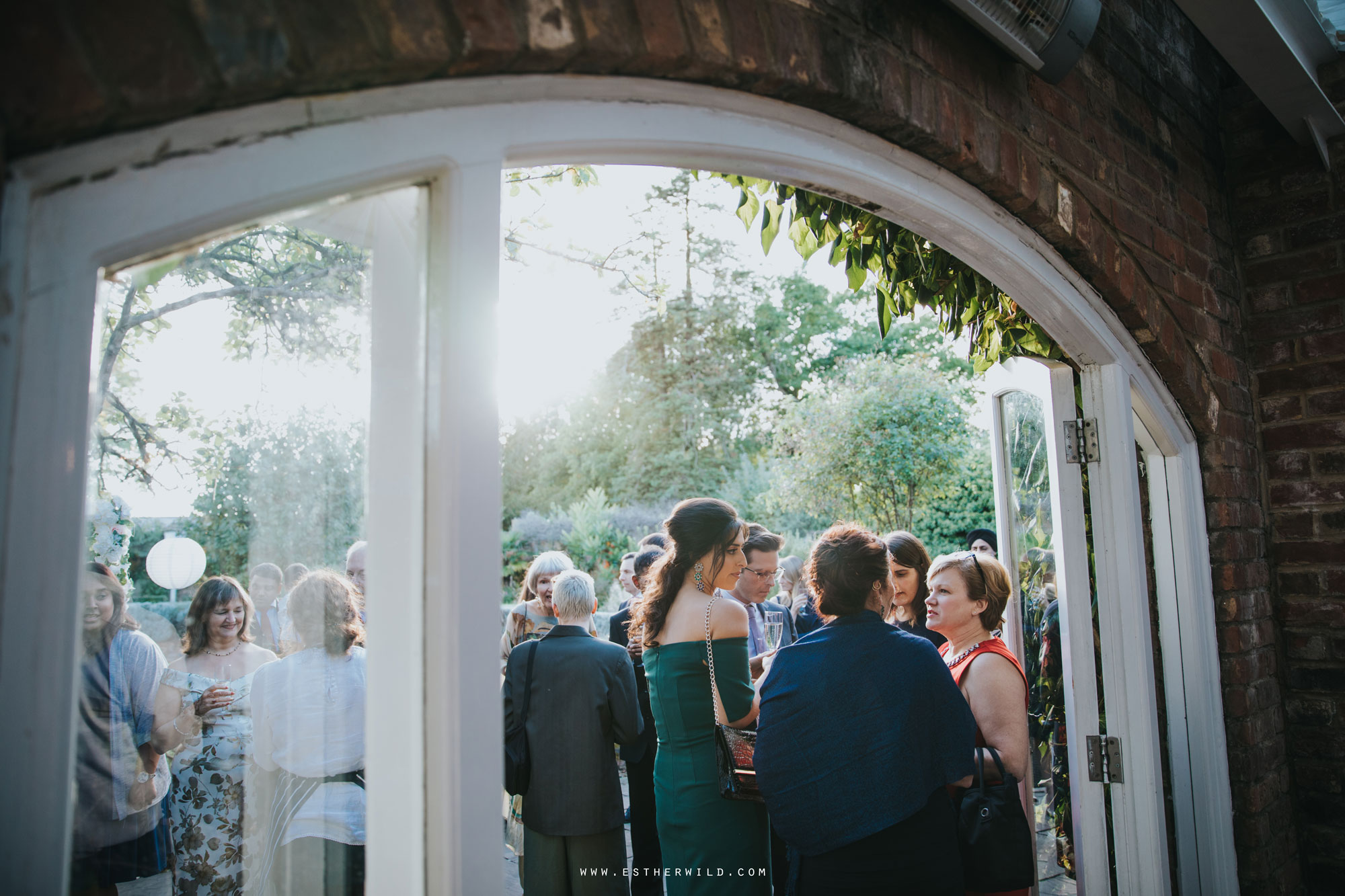 Northbrook_Park_Farnham_Surrey_London_Wedding_Hindu_Fusion_Esther_Wild_Photographer_IMG_5845.jpg