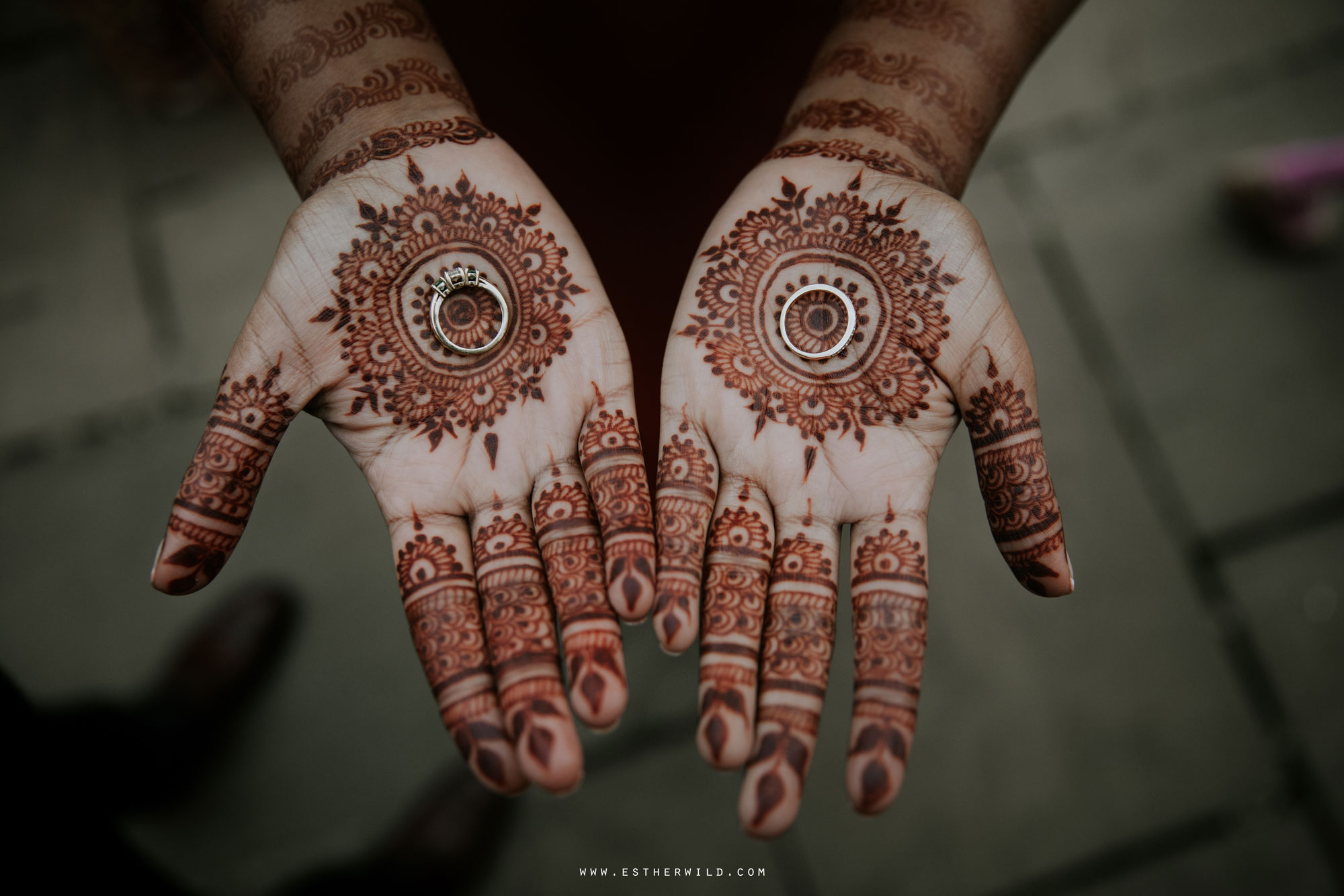 Northbrook_Park_Farnham_Surrey_London_Wedding_Hindu_Fusion_Esther_Wild_Photographer_IMG_5908.jpg