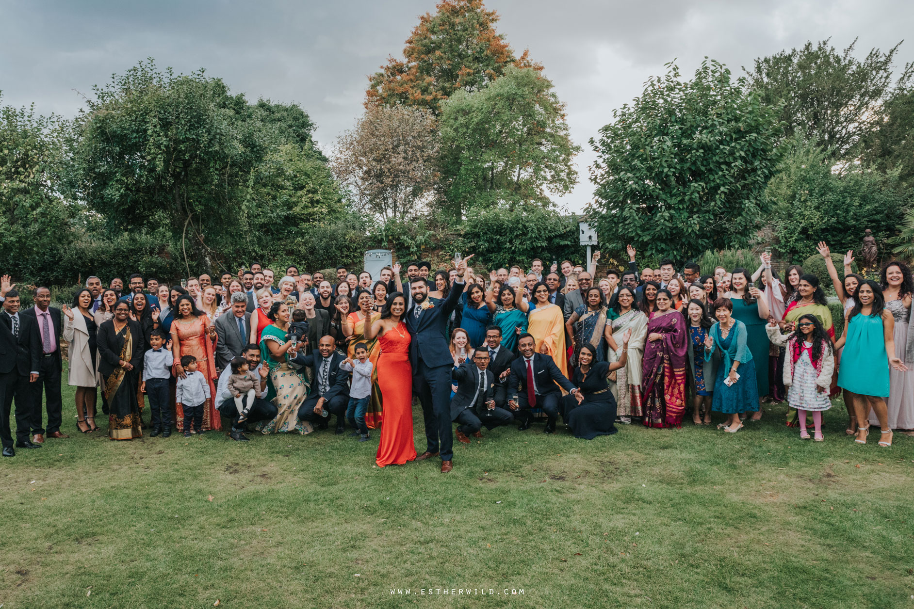 Northbrook_Park_Farnham_Surrey_London_Wedding_Hindu_Fusion_Esther_Wild_Photographer_IMG_6045.jpg
