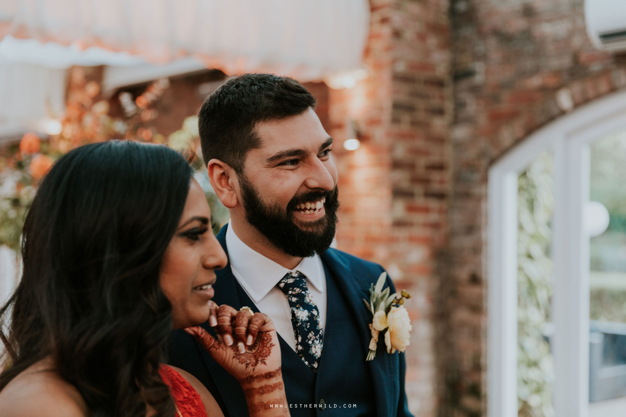 Northbrook_Park_Farnham_Surrey_London_Wedding_Hindu_Fusion_Esther_Wild_Photographer_IMG_6175.jpg